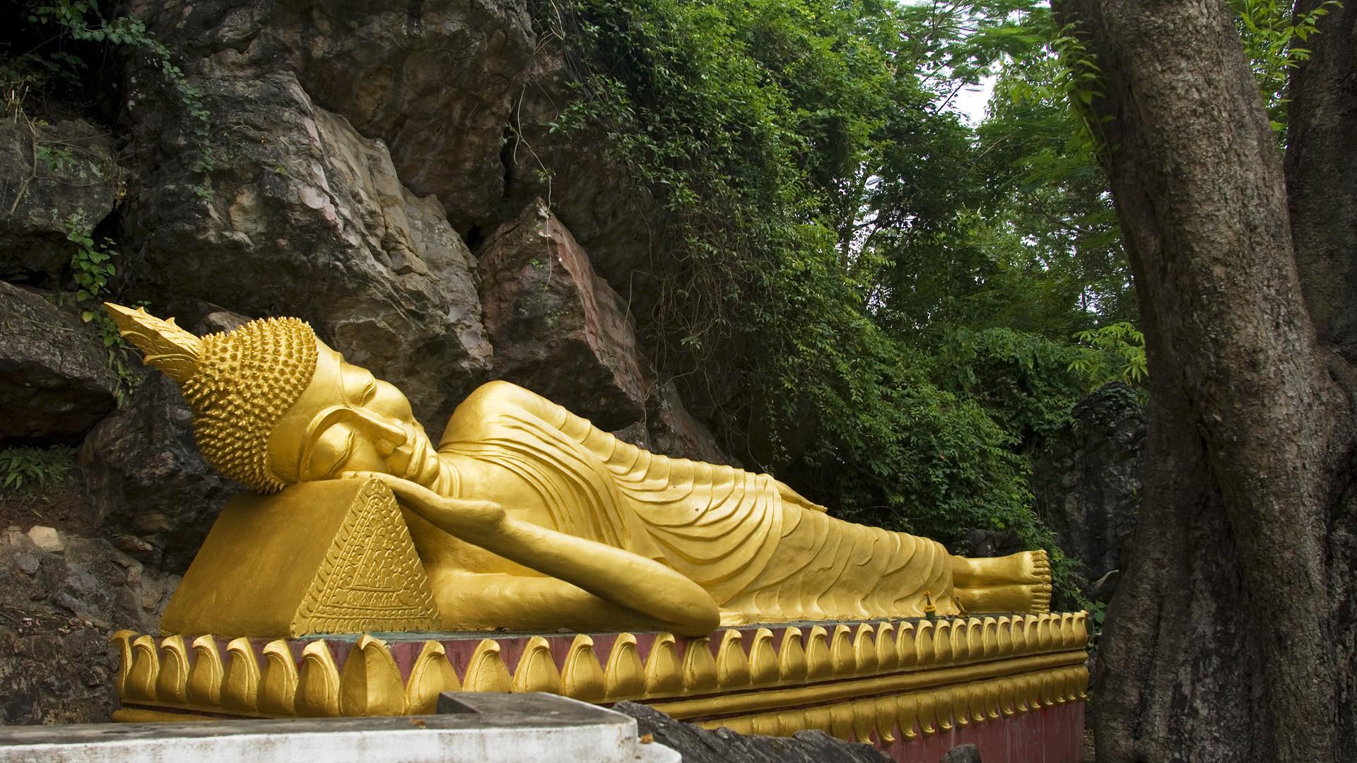 Religious – Buddhism Wallpaper