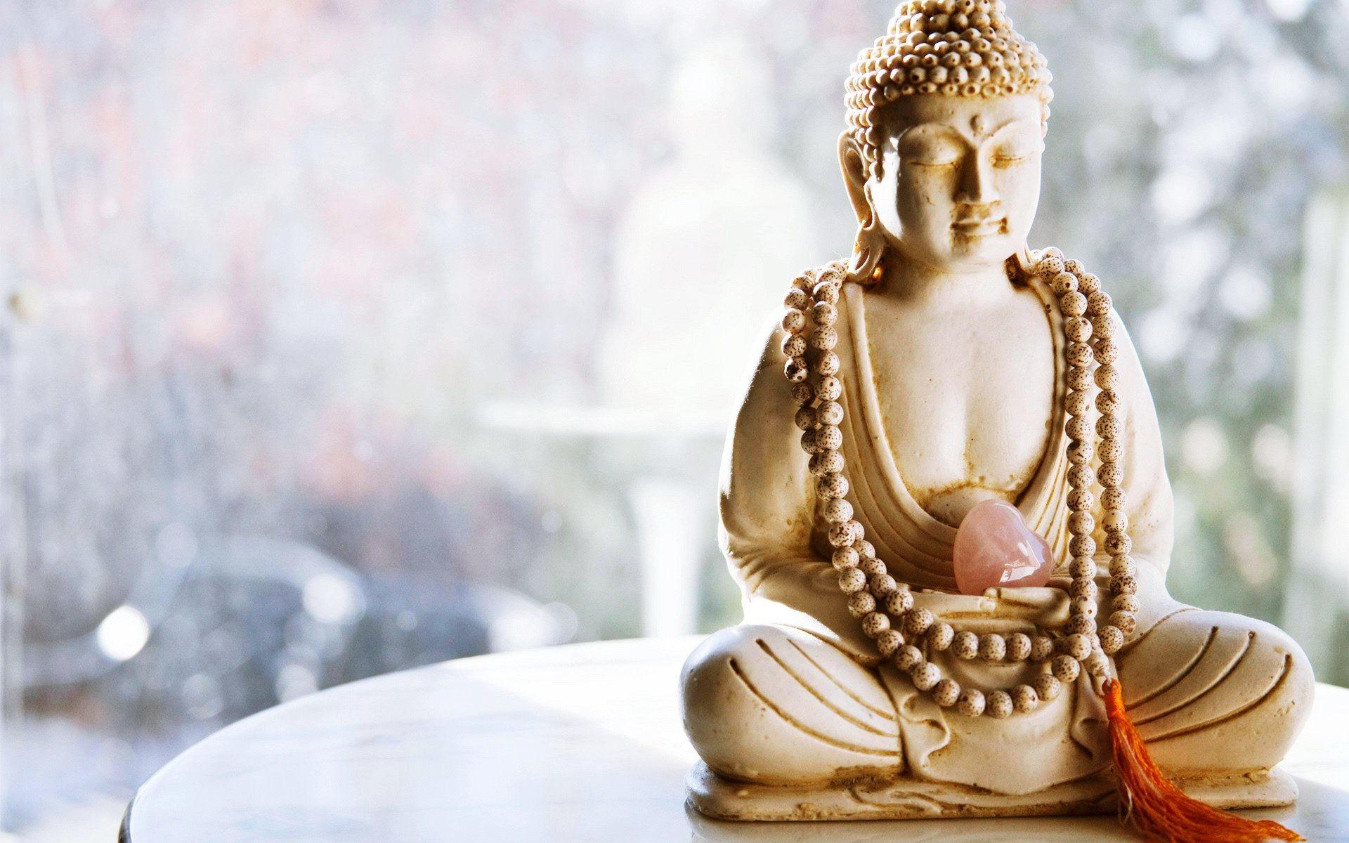 Best 25+ Buddha wallpaper hd ideas on Pinterest | Tatuaje krishna, tatuaje  Hanuman and Shiva