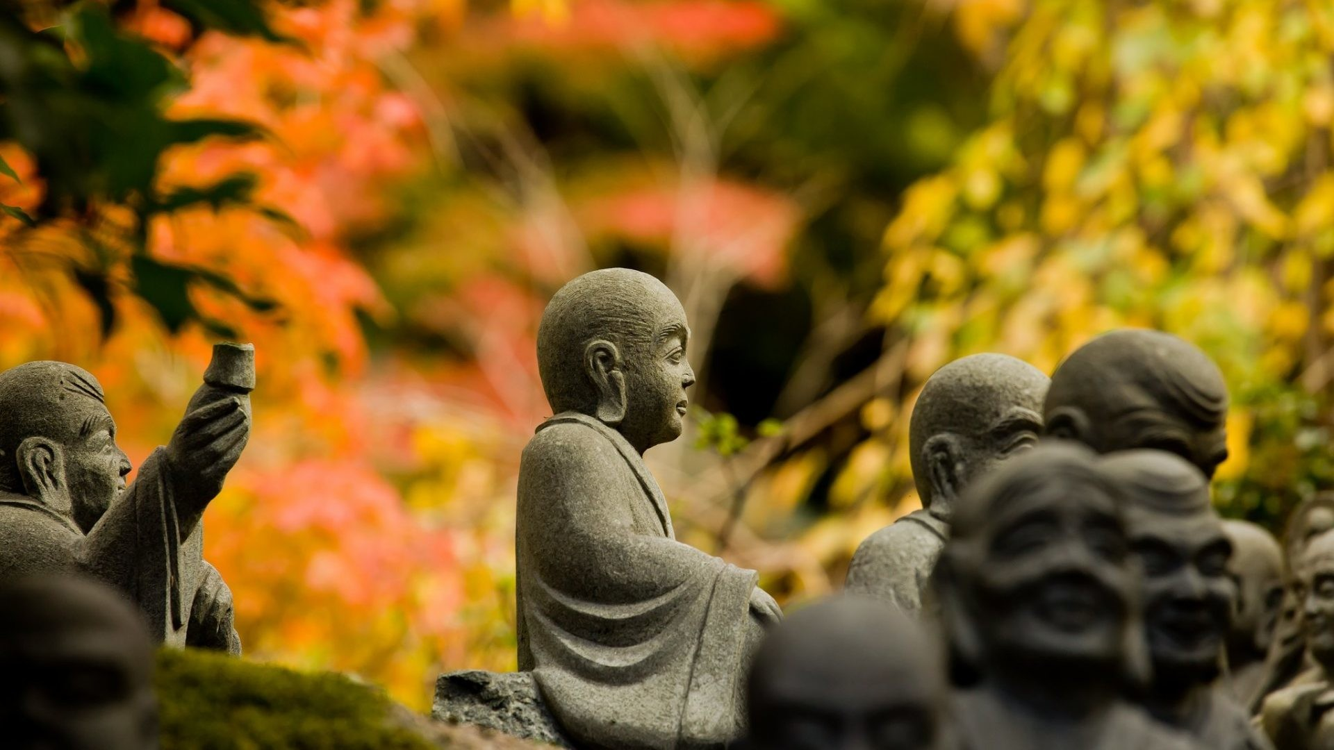 nature-mood-religion-bokeh-garden-buddhism-hd-wallpapers -for-android-mobile-full-screen-1920×1080.jpg (1920×1080) | wallpapers |  Pinterest | Wallpapers …