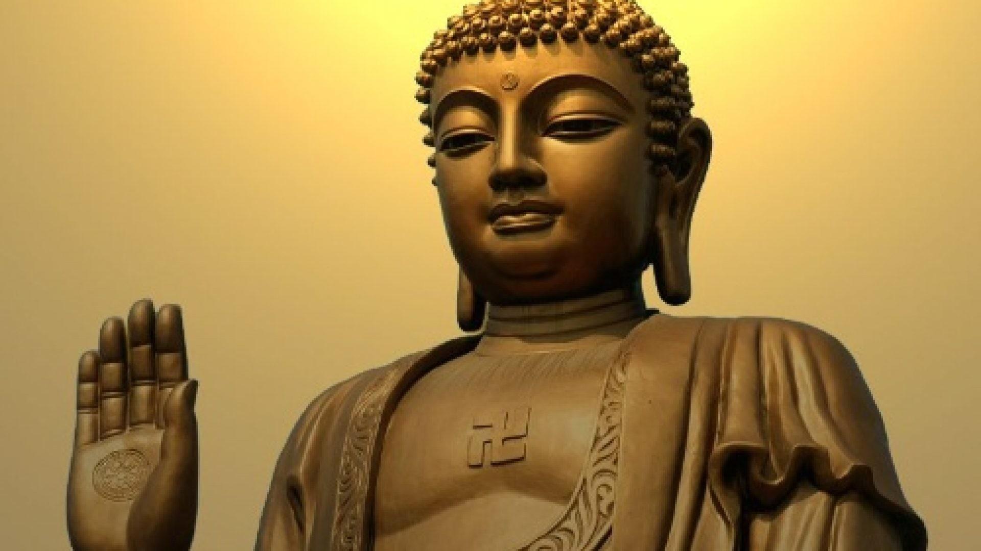 Best Buddha Image
