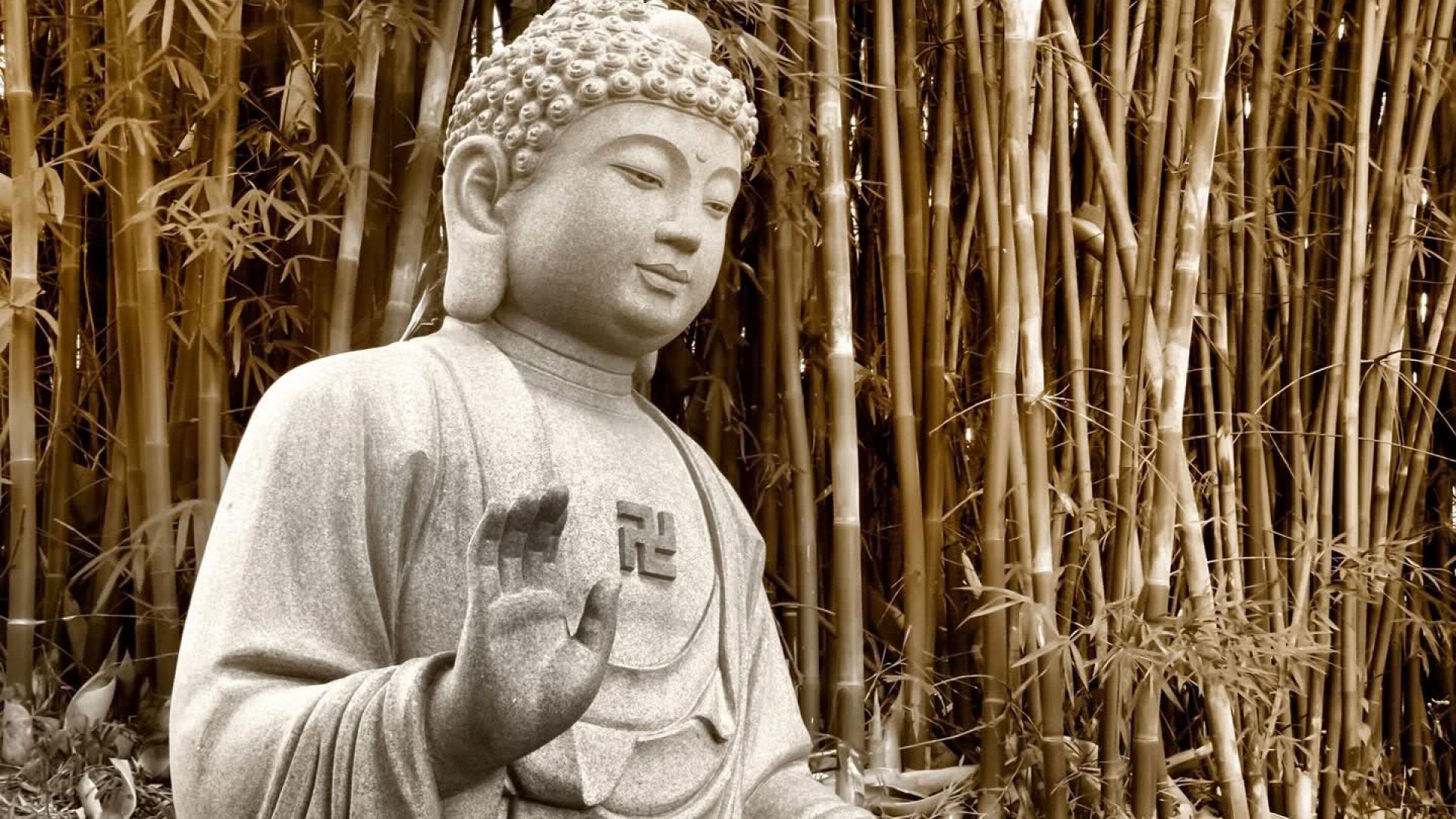 Bhagwan Buddha Images