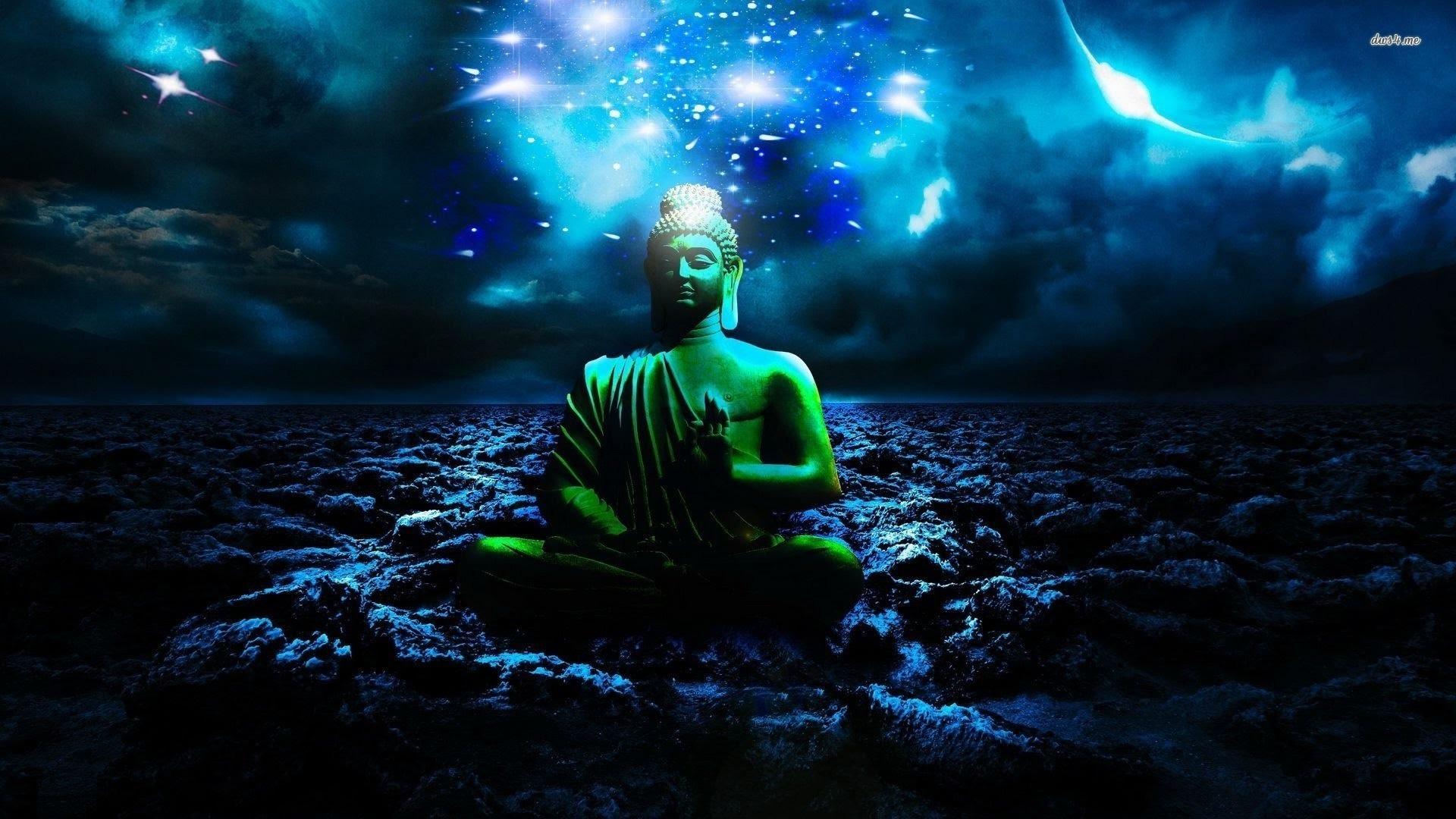 Binaural Beats – Deep Meditation Journey – Release Stress With Theta  Brainwave Music – YouTube