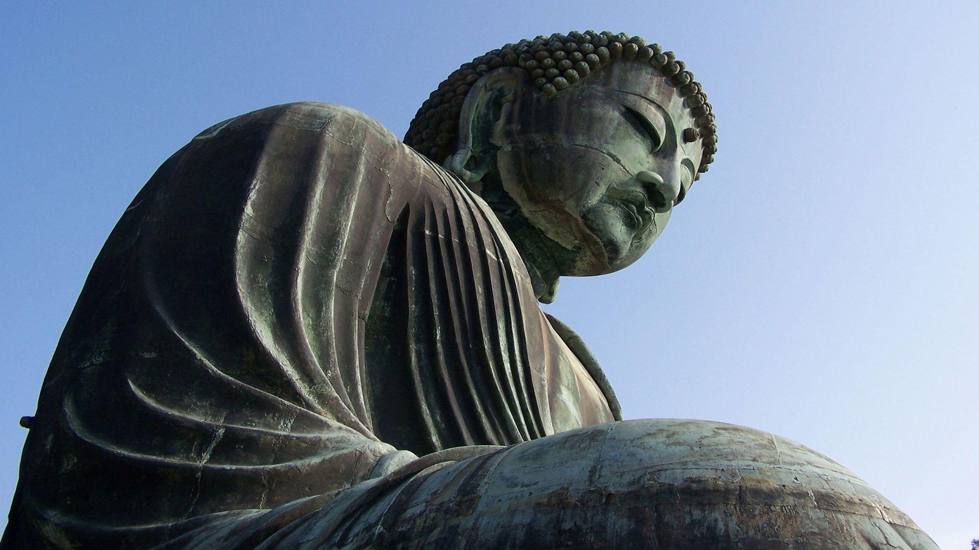 Buddha HD Wallpaper Buddha …