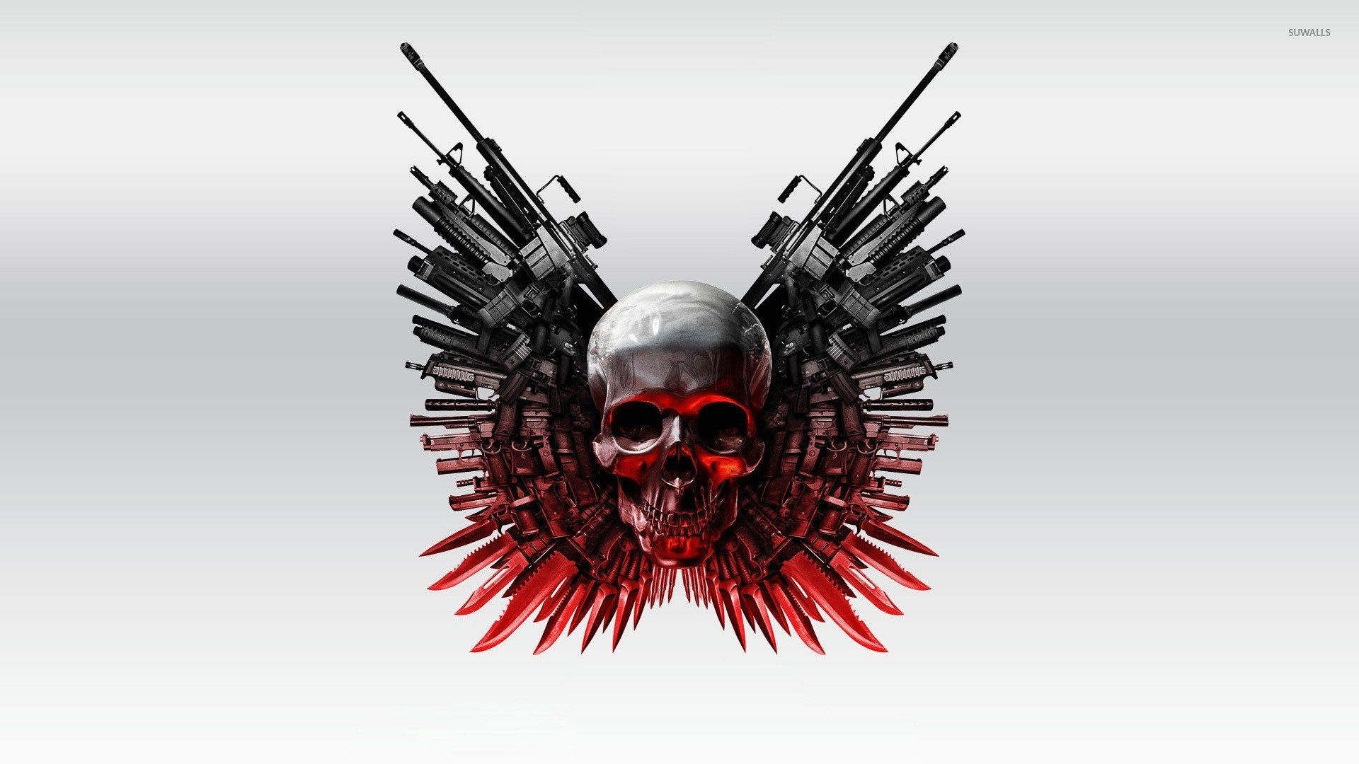 The Expendables 2 2012 Free Wallpaper. The Expendables 2 2012 Wallpaper  Background | Movie Wallpapers | Pinterest | Wallpaper, Movie wallpapers and  Movie