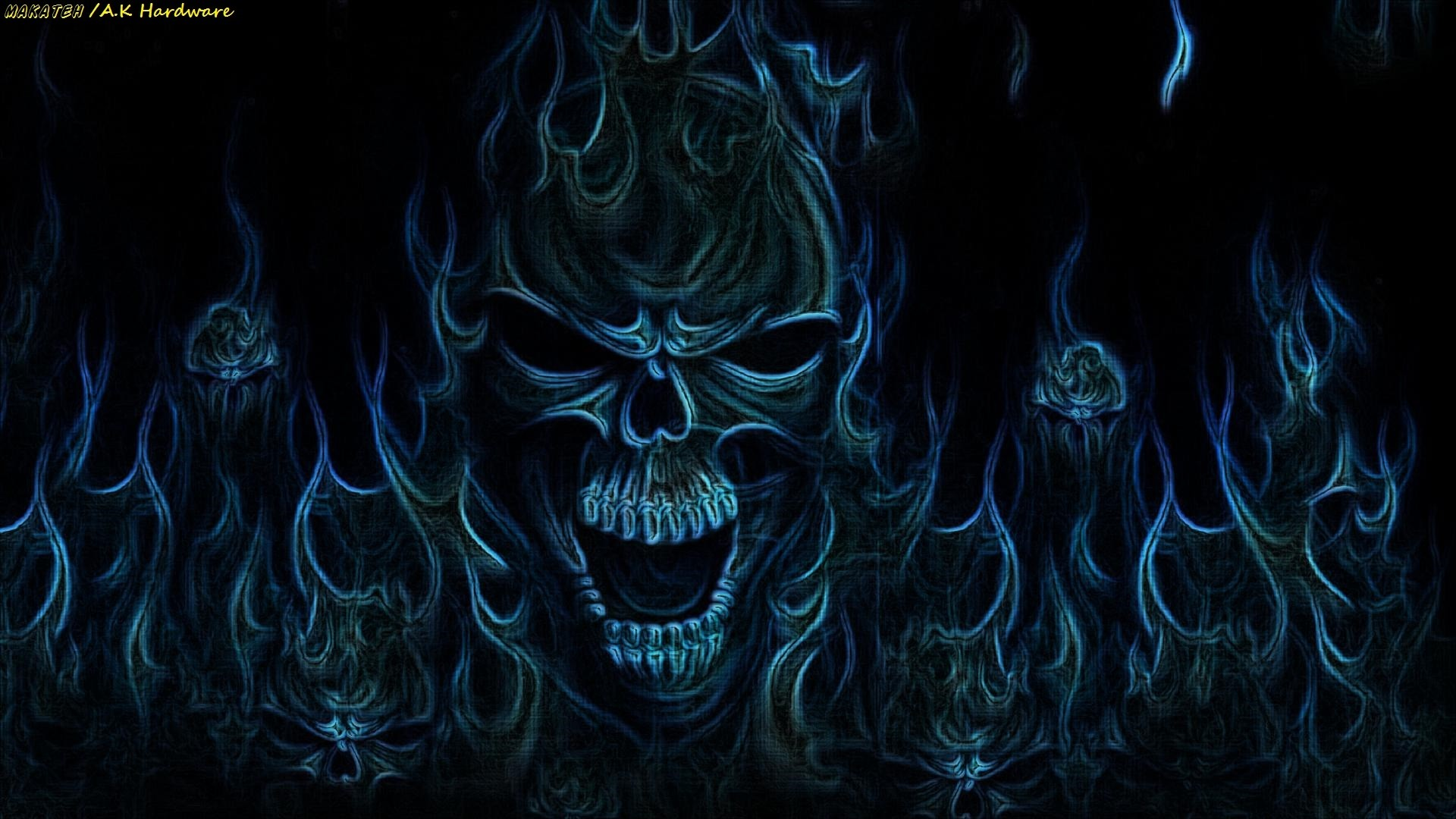Free Download HD Pirate Skull Wallpapers for Desktop 1920×1080 Pirate  Wallpaper (47 Wallpapers) | Adorable Wallpapers | Desktop | Pinterest |  Wallpaper and …