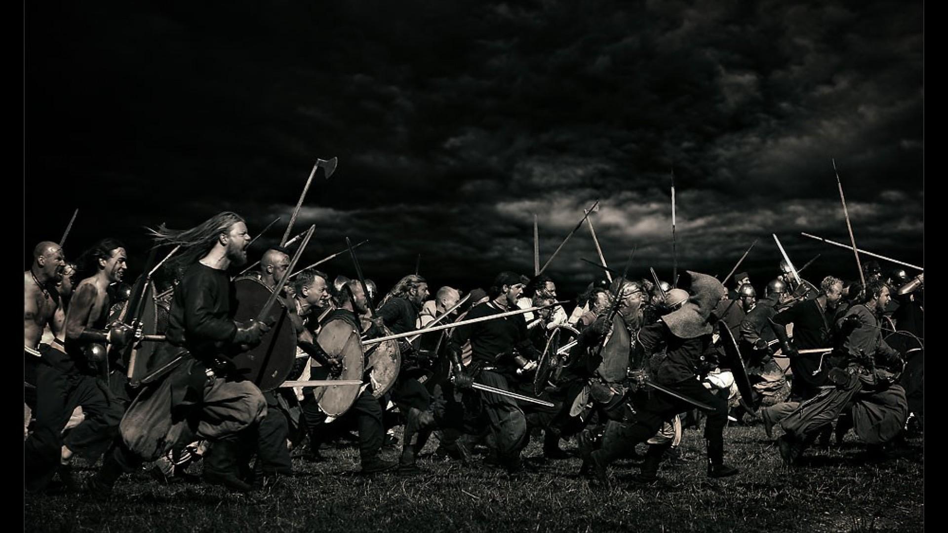 Fine Vikings Wallpapers, Vikings 4K Ultra HD Pictures – HX3606369