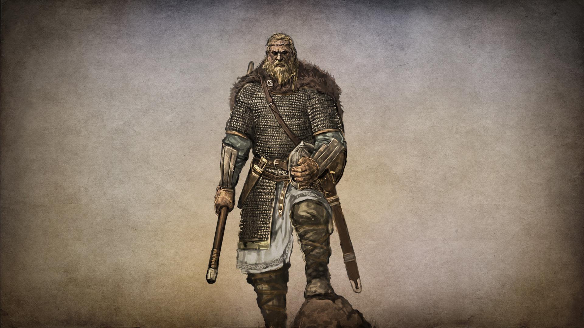 wallpaper.wiki-Vikings-Images-Download-PIC-WPE00336