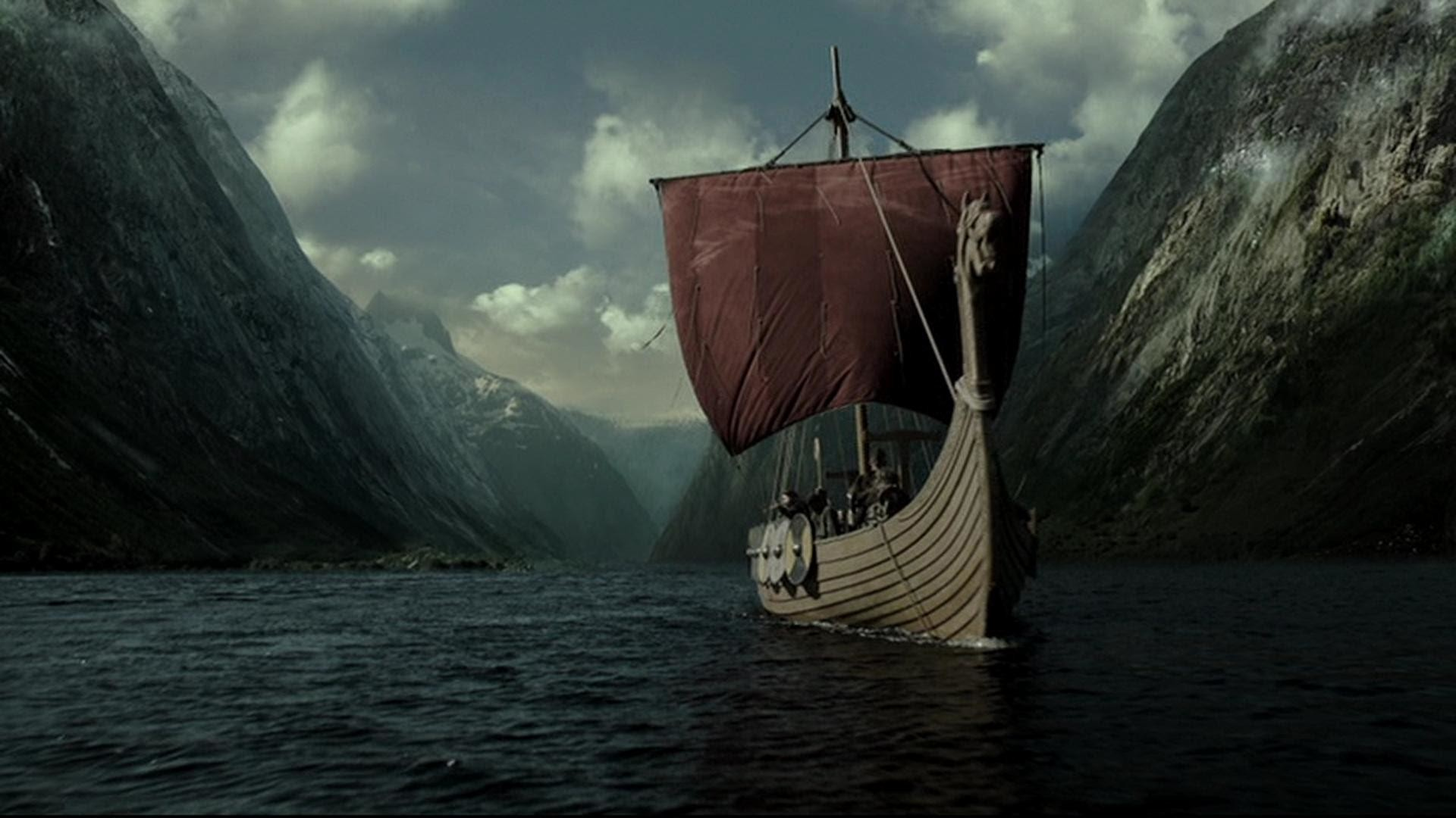 wallpaper.wiki-Free-HD-Vikings-Background-PIC-WPE00345