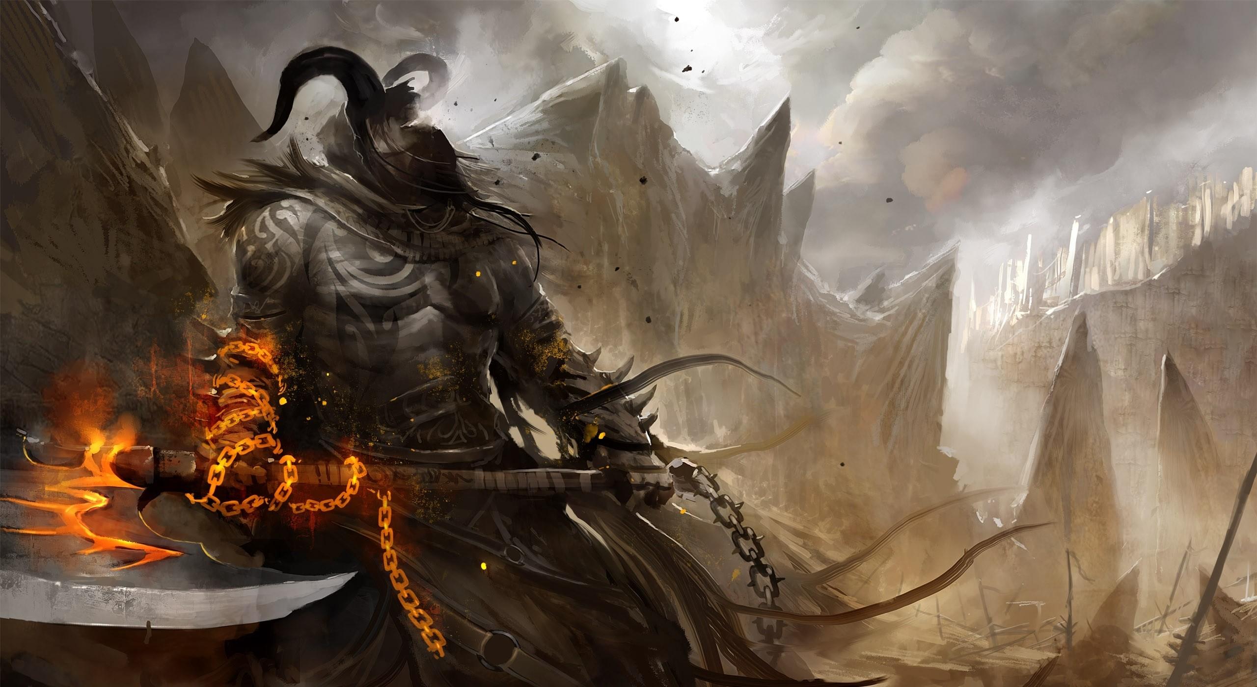 viking-warriors-wallpaper