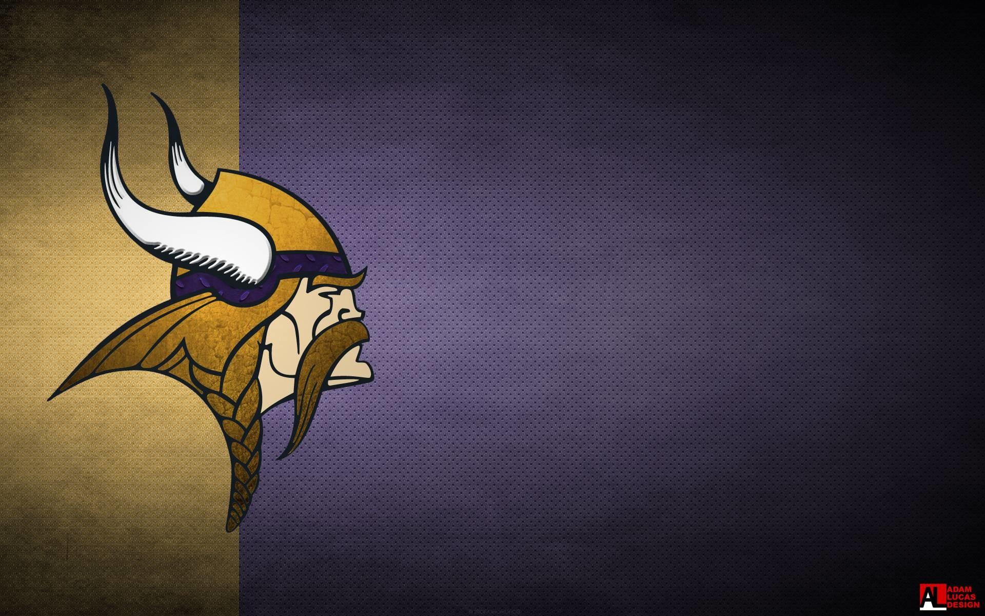 MINNESOTA VIKINGS SELECTION NFL Draft Round Pick