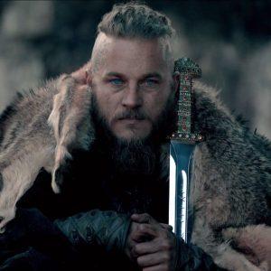 HD Viking
