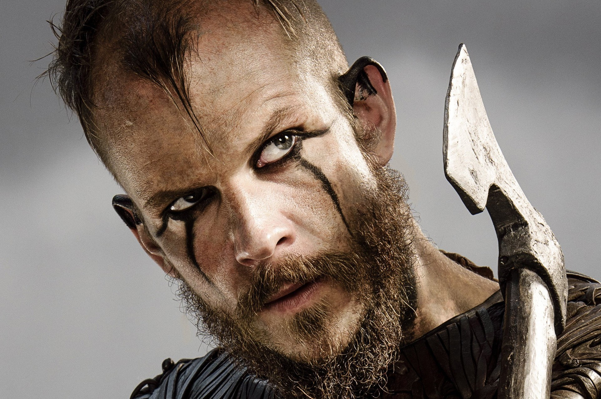 Vikings Wallpapers 1920×1080 Vikings Wallpapers (41 Wallpapers) | Adorable  Wallpapers