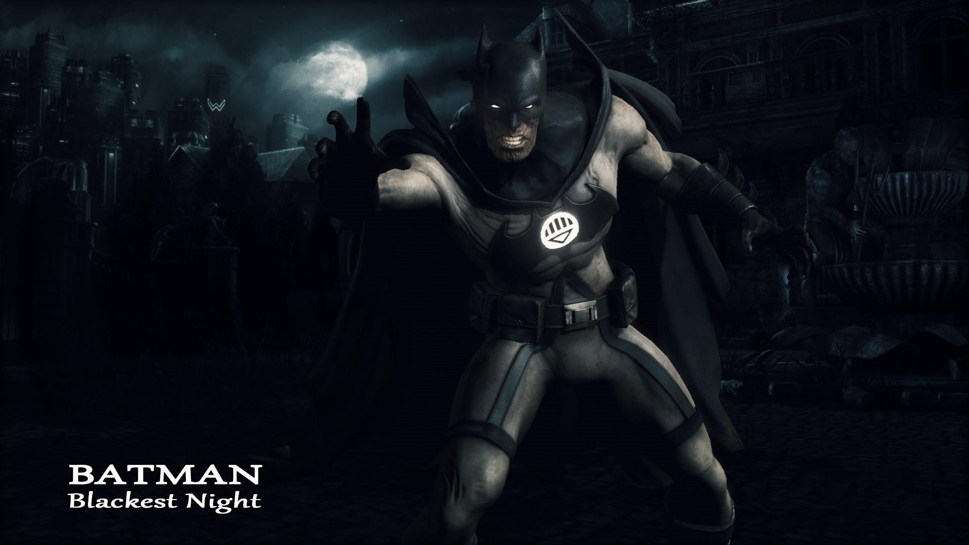 Filename: Batman superhero_HD.jpg
