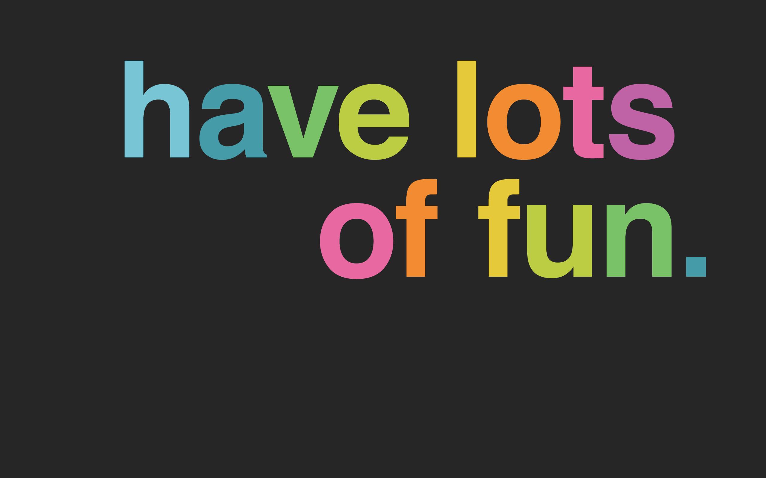 Funny Desktop Backgrounds – Wallpaper Cave