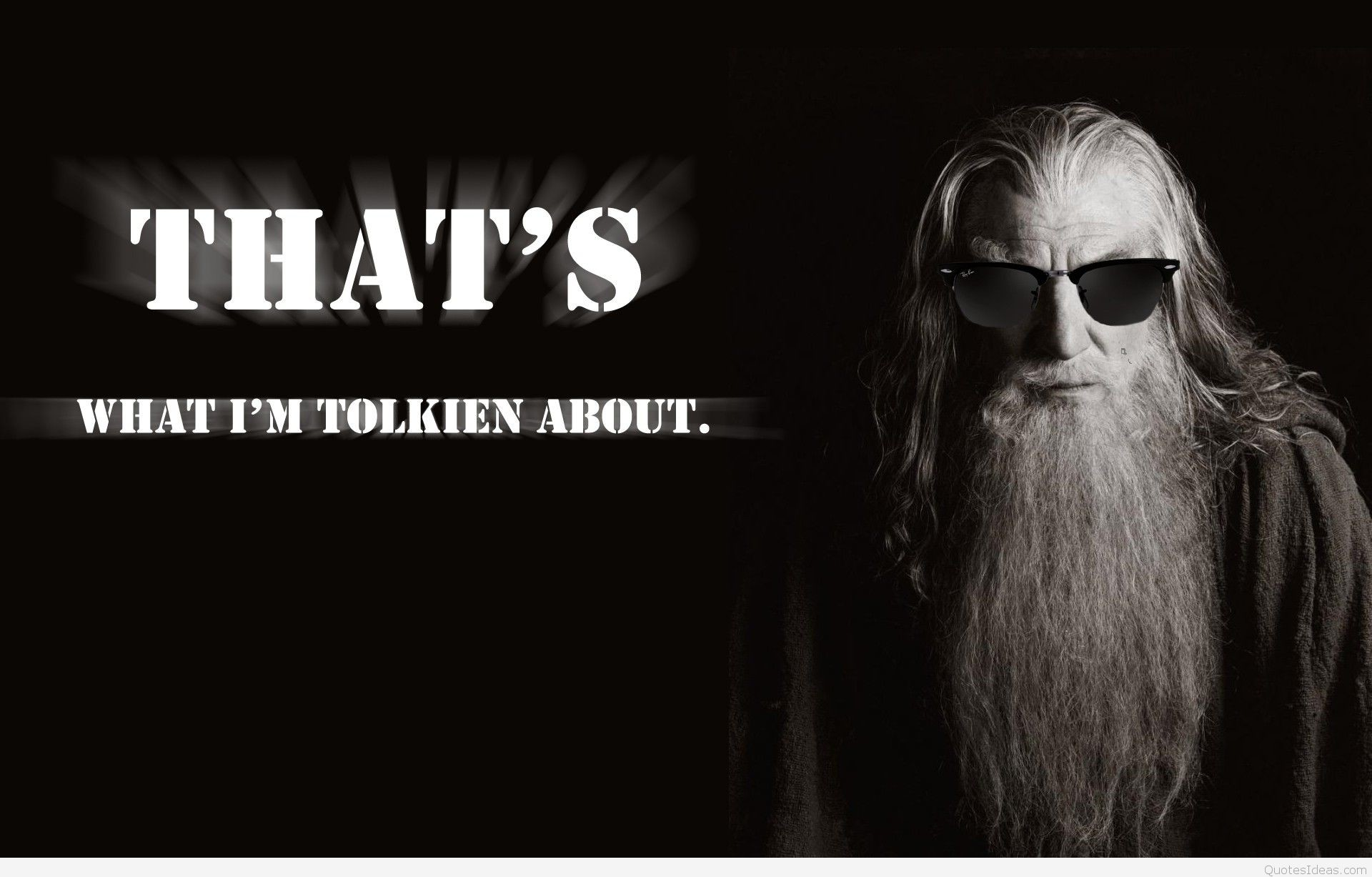 gandalf-quotes-funny-the-lord-of-the-rings-