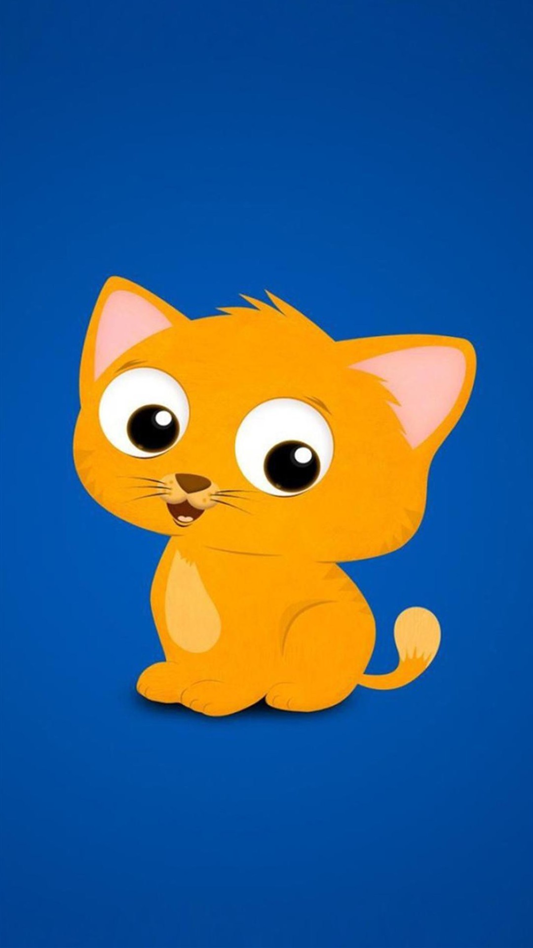 Cute Galaxy Note 3 Wallpapers 18