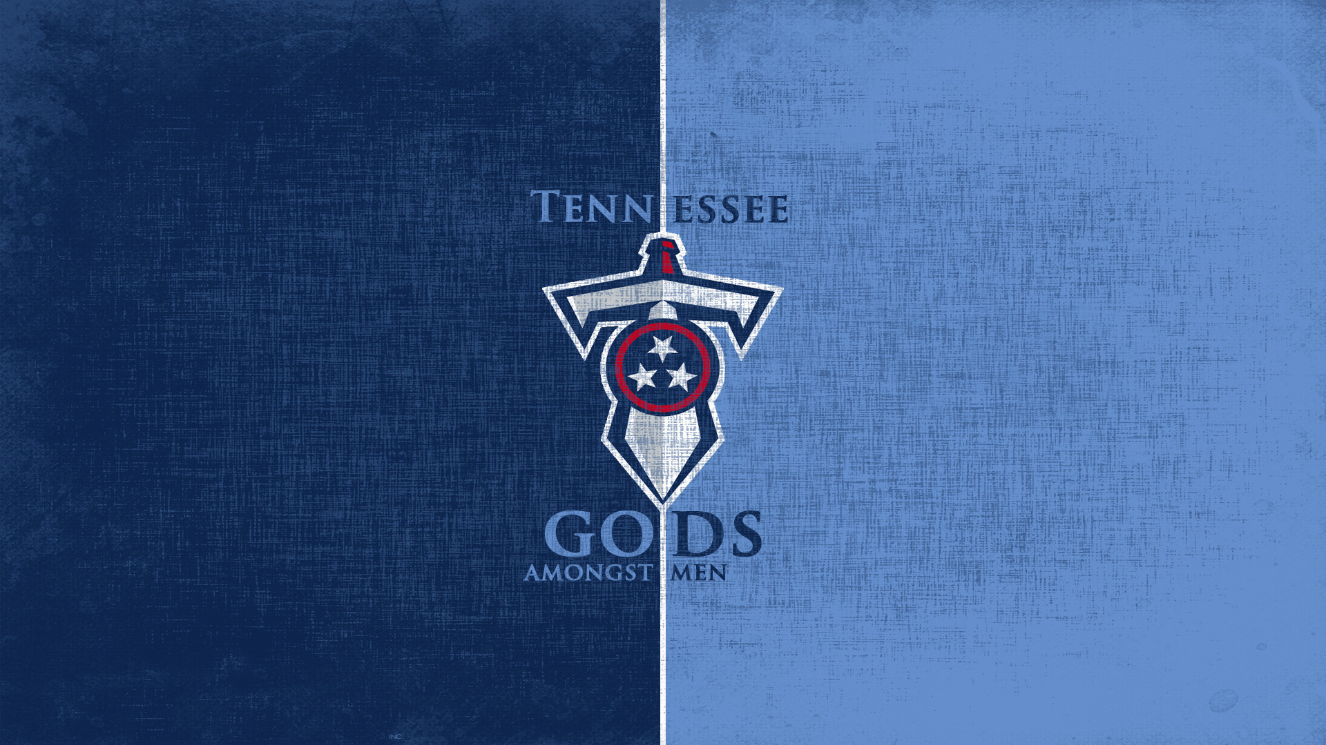 TENNESSEE TITANS nfl football dh wallpaper | | 158131 .