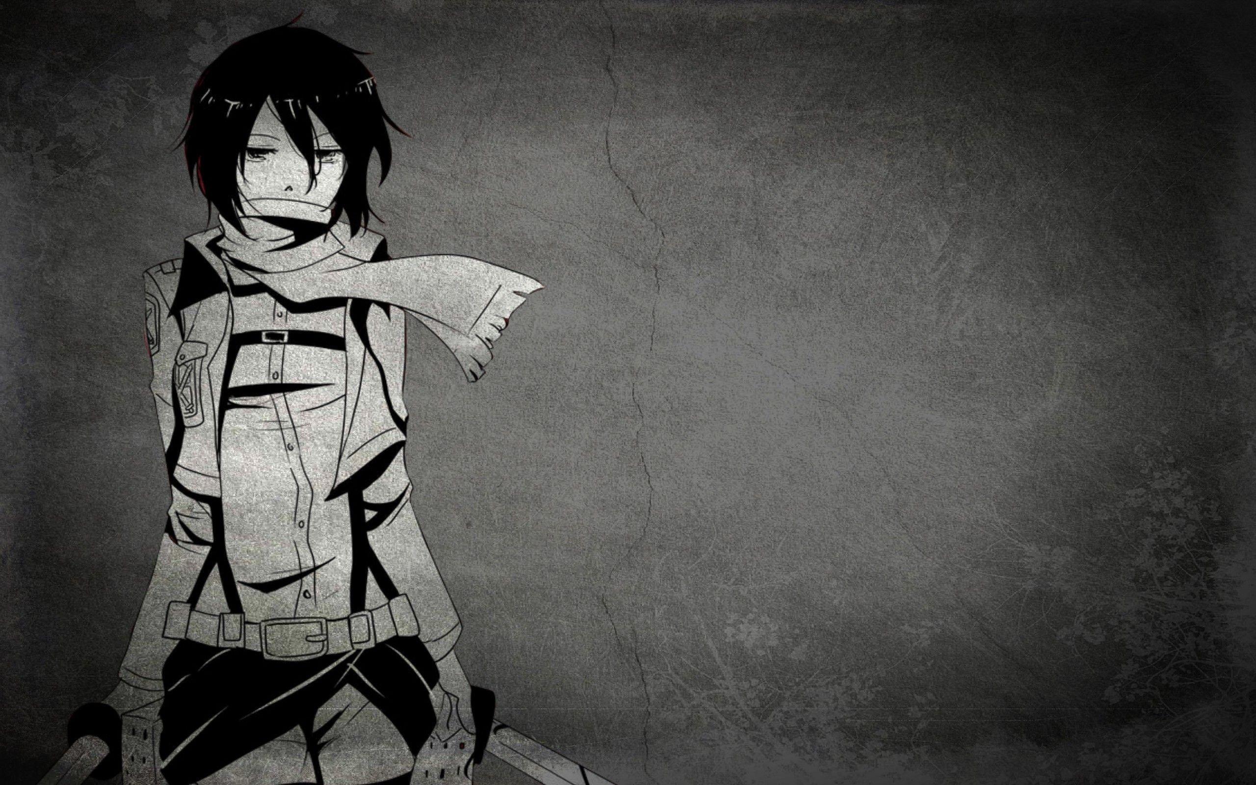 mikasa-ackerman-shingeki-no-kyojin-anime-hd-wallpaper-