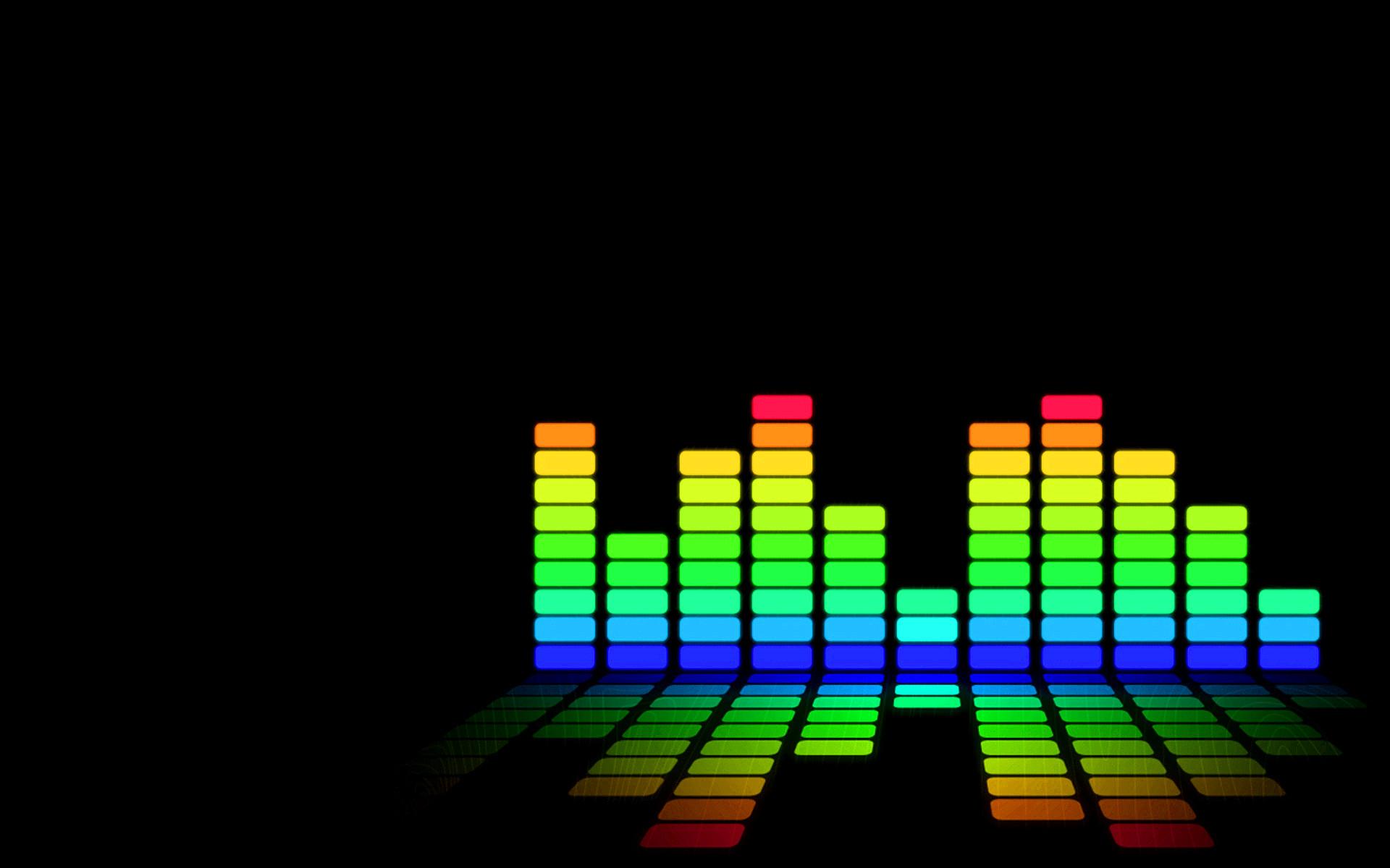 Free cool desktop images Music graphics Pinterest
