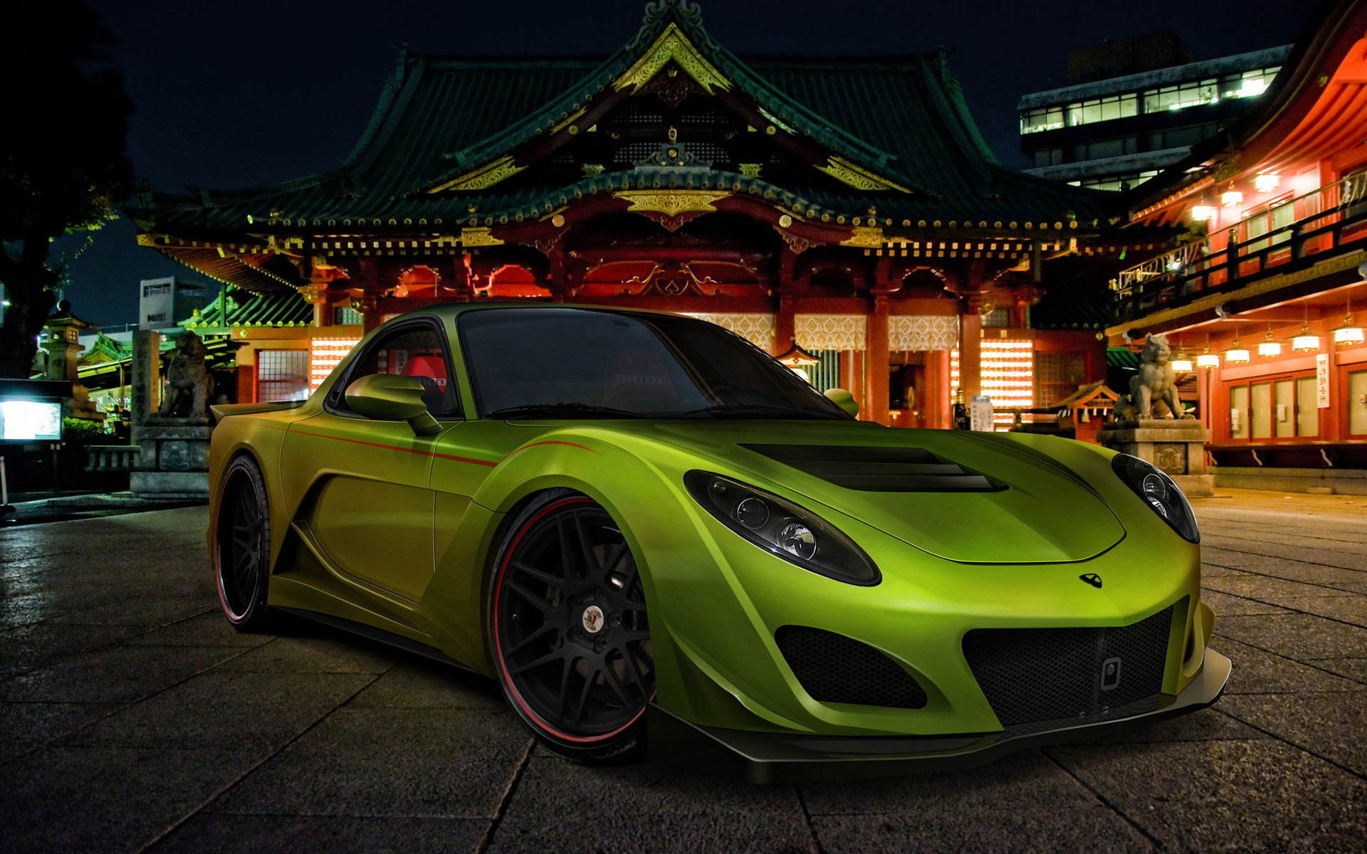 Cool Cars Wallpapers Hd 10