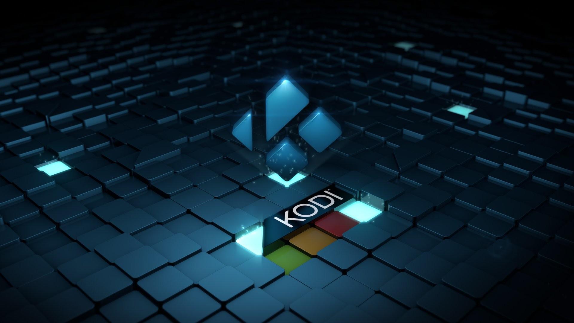 Kodi-Wallpaper-4A-1080p samfisher.jpg from samfisher