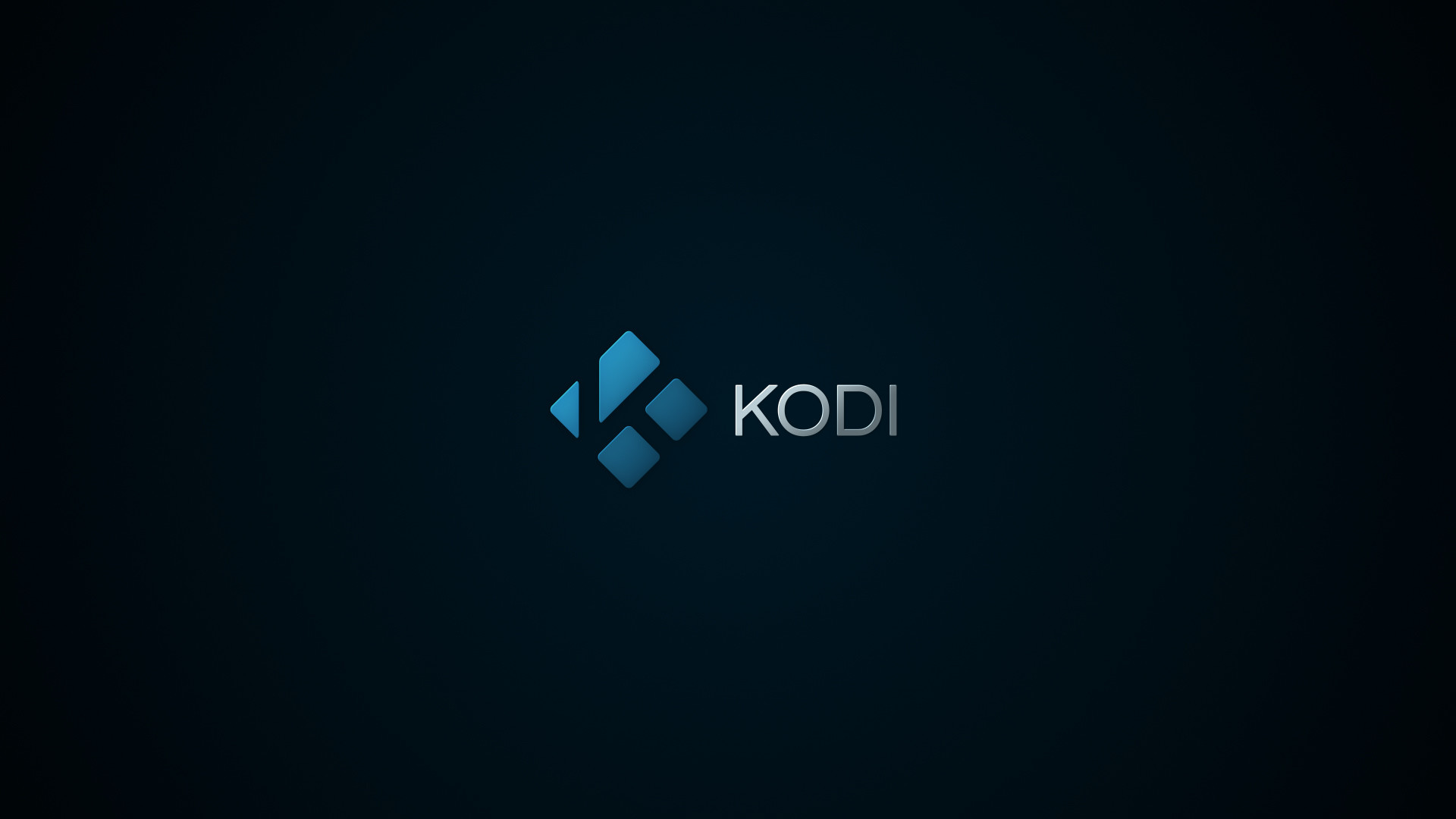 Kodi-Wallpaper-3B-1080p samfisher.jpg from samfisher