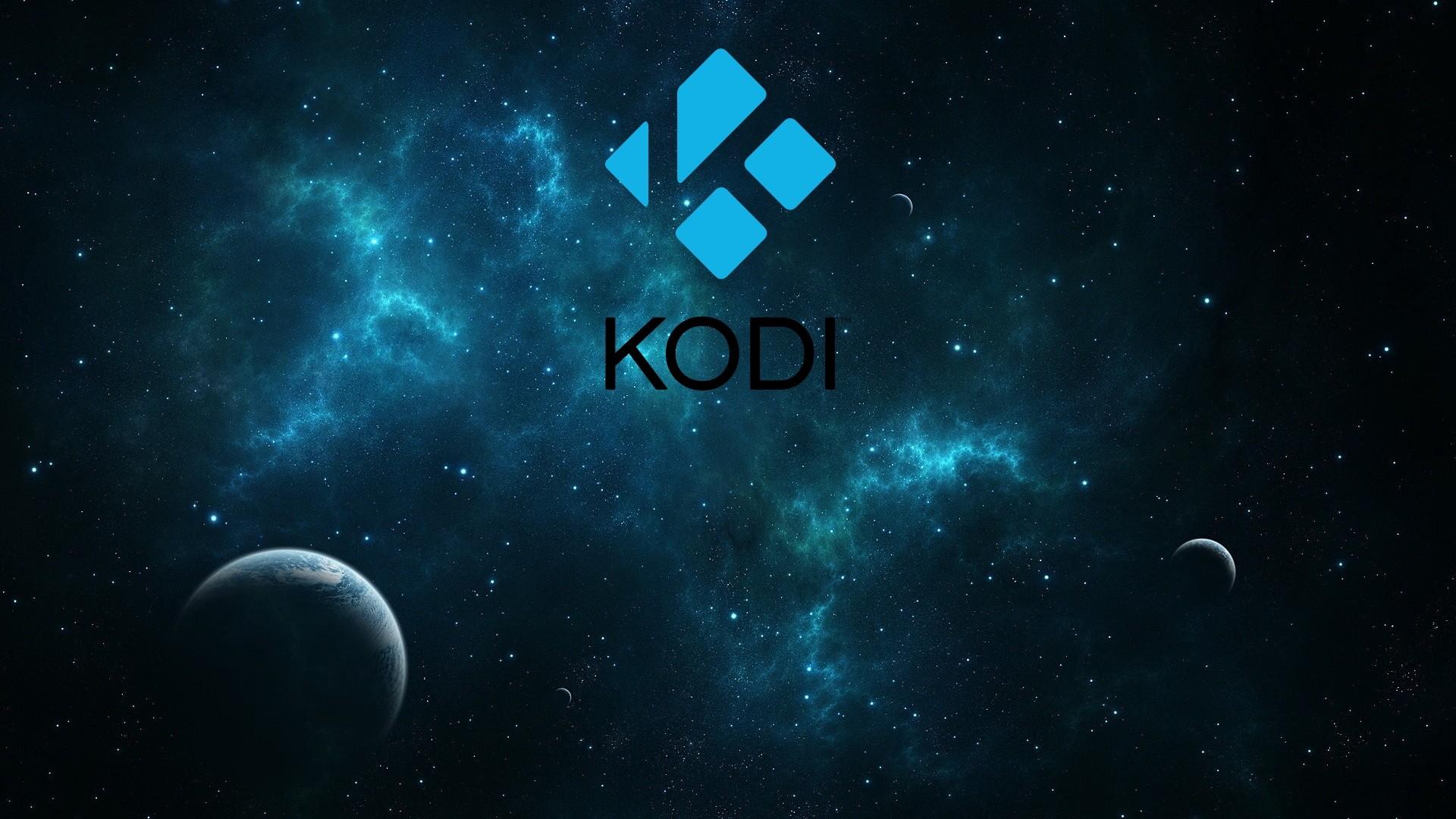 Kodi Wallpaper – WallpaperSafari