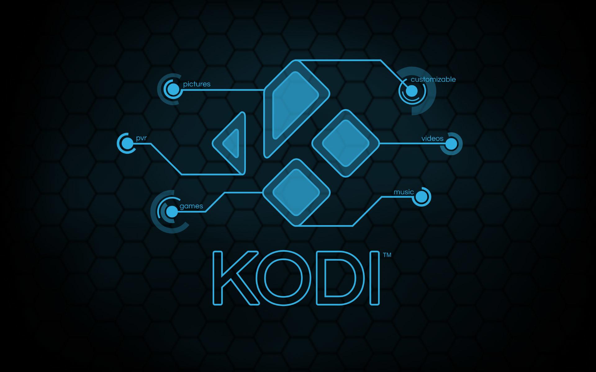 [Image: Kodi-Wallpaper-Jarvis-1920×1200.jpg]