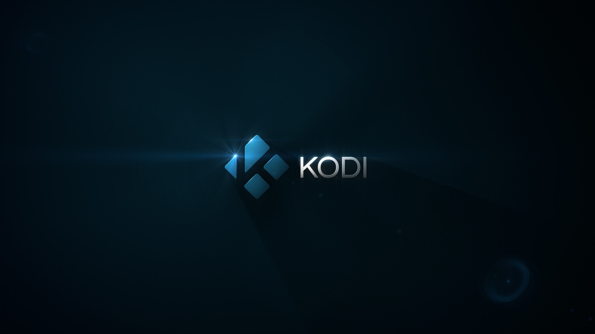Kodi-Wallpaper-3A-1080p samfisher.jpg from samfisher