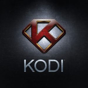 Kodi Background 1080p