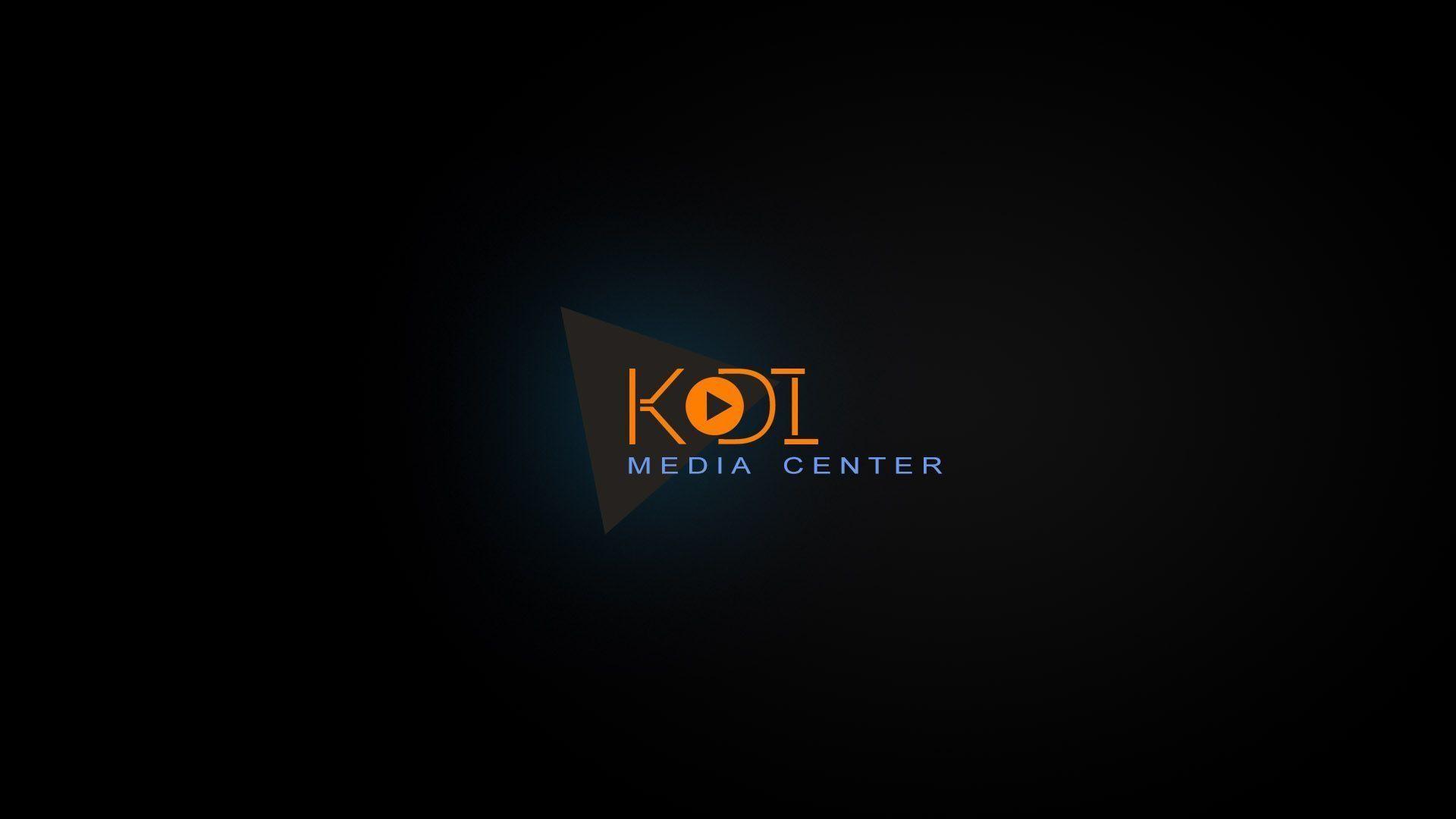 Kodi Background 1080p Wallpapers – WallpaperSafari