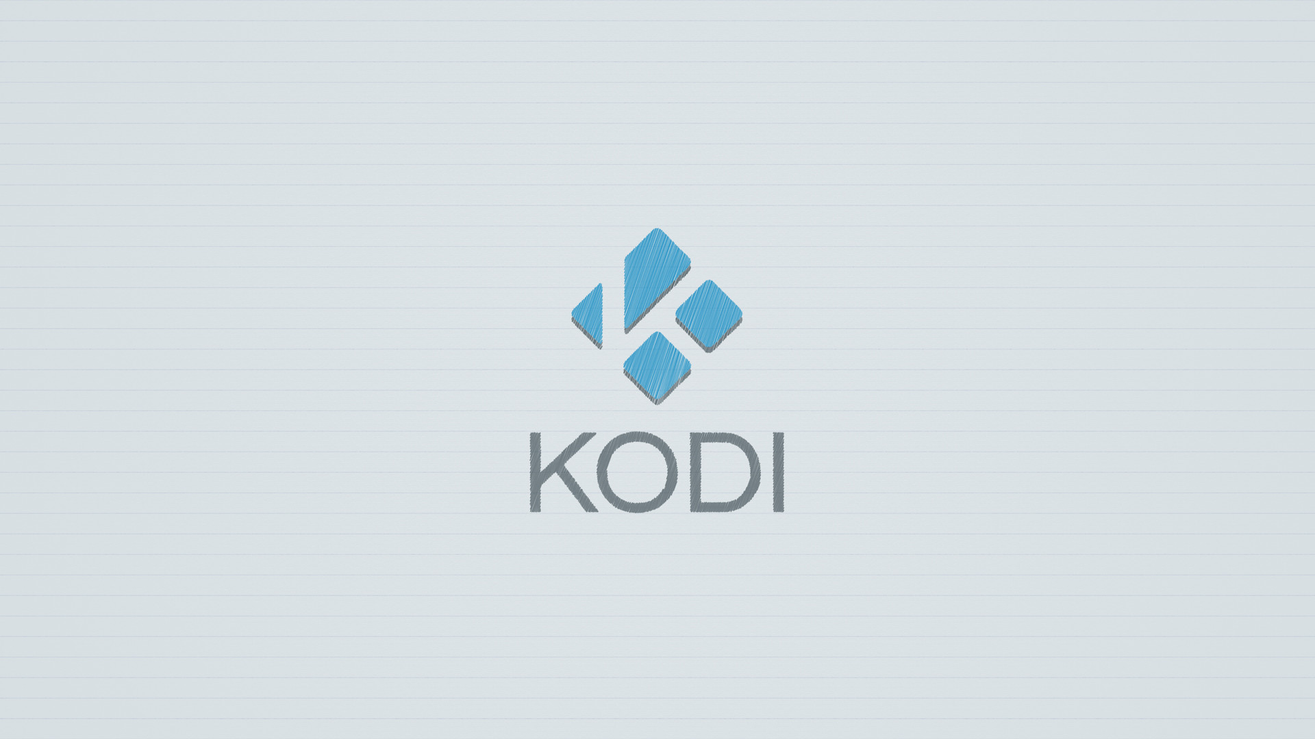 kodi wallpaper images (33)