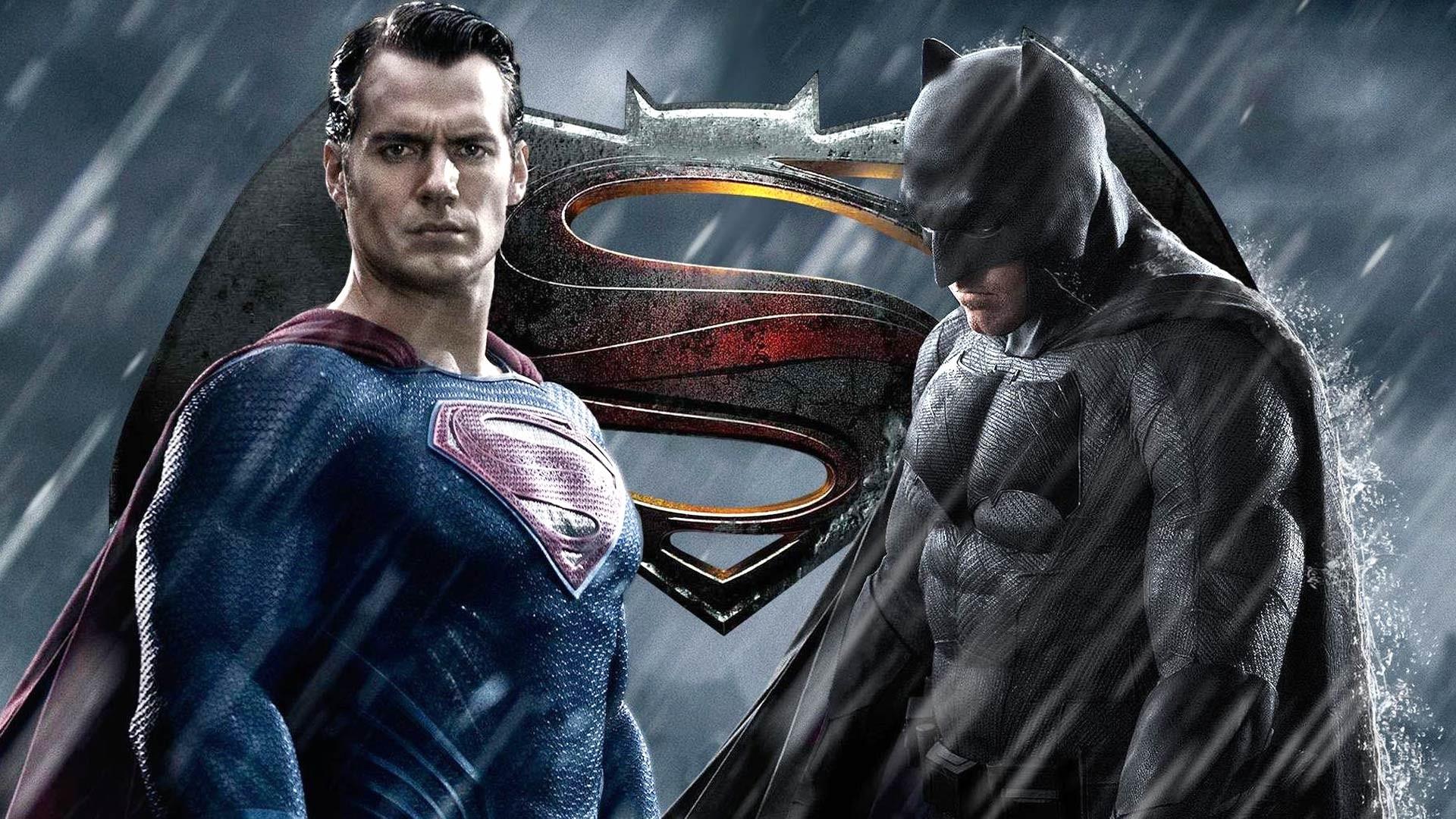 … batman-vs-superman-wallpaper-hd-1080p-1920×1080-desktop.jpg …
