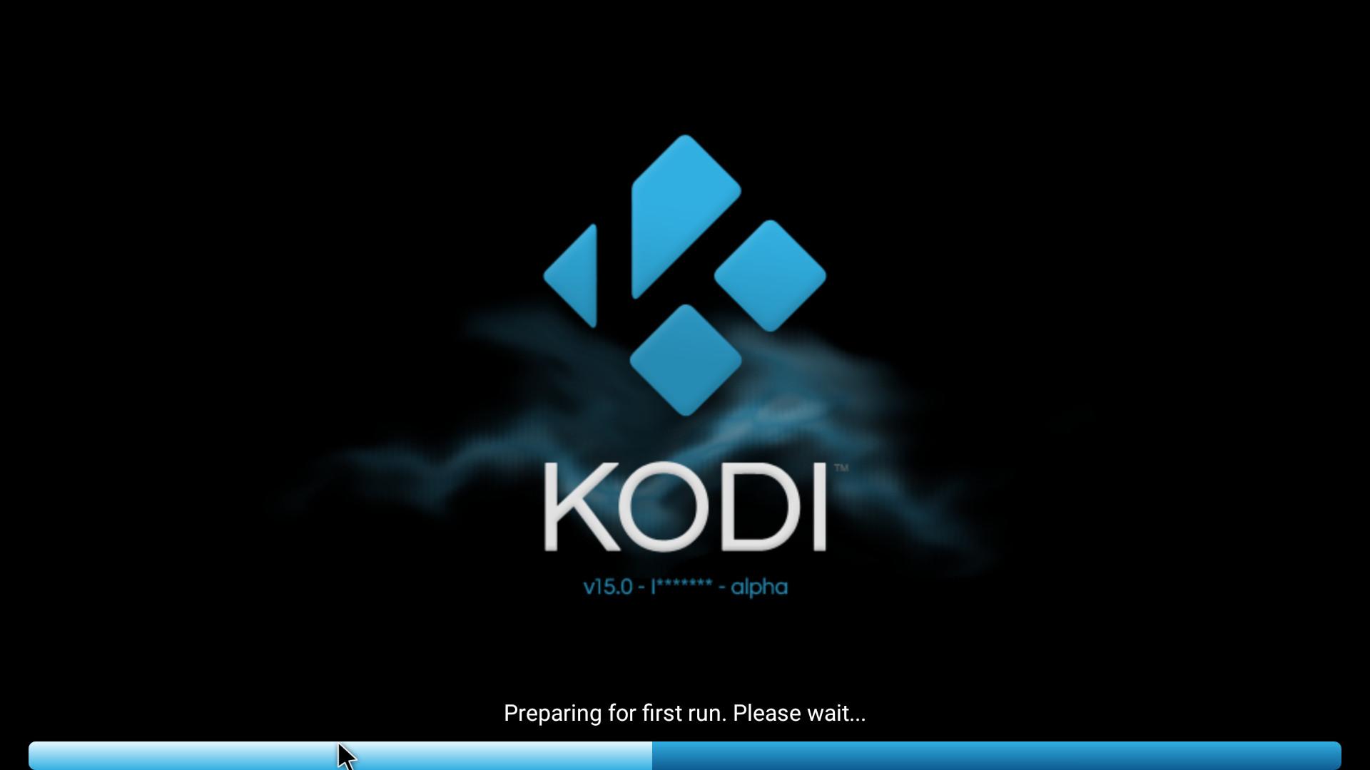 Kodi Wallpaper Related Keywords & Suggestions – Kodi Wallpaper Long .