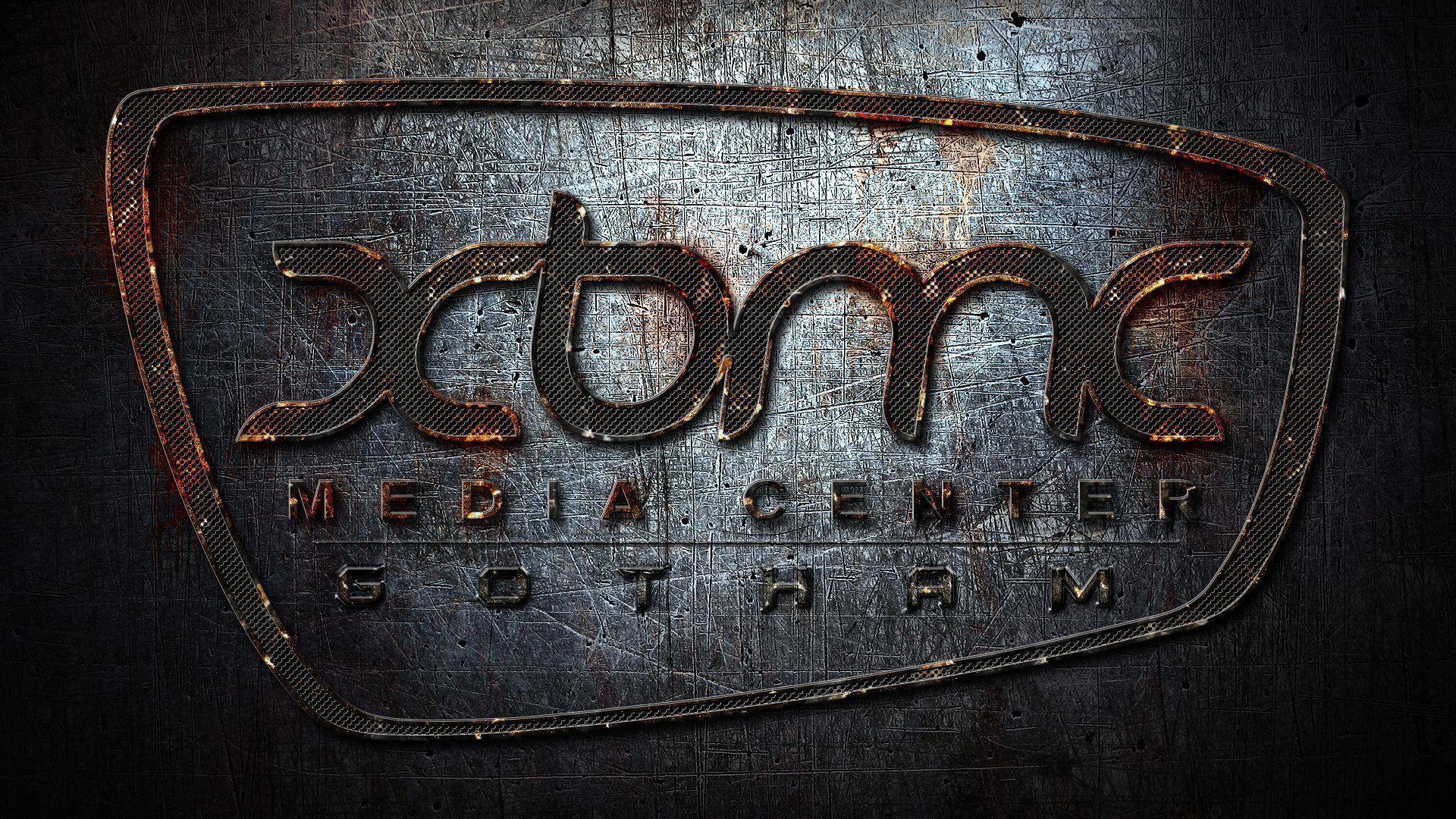 XBMC 13 Gotham – September and October | Kodi