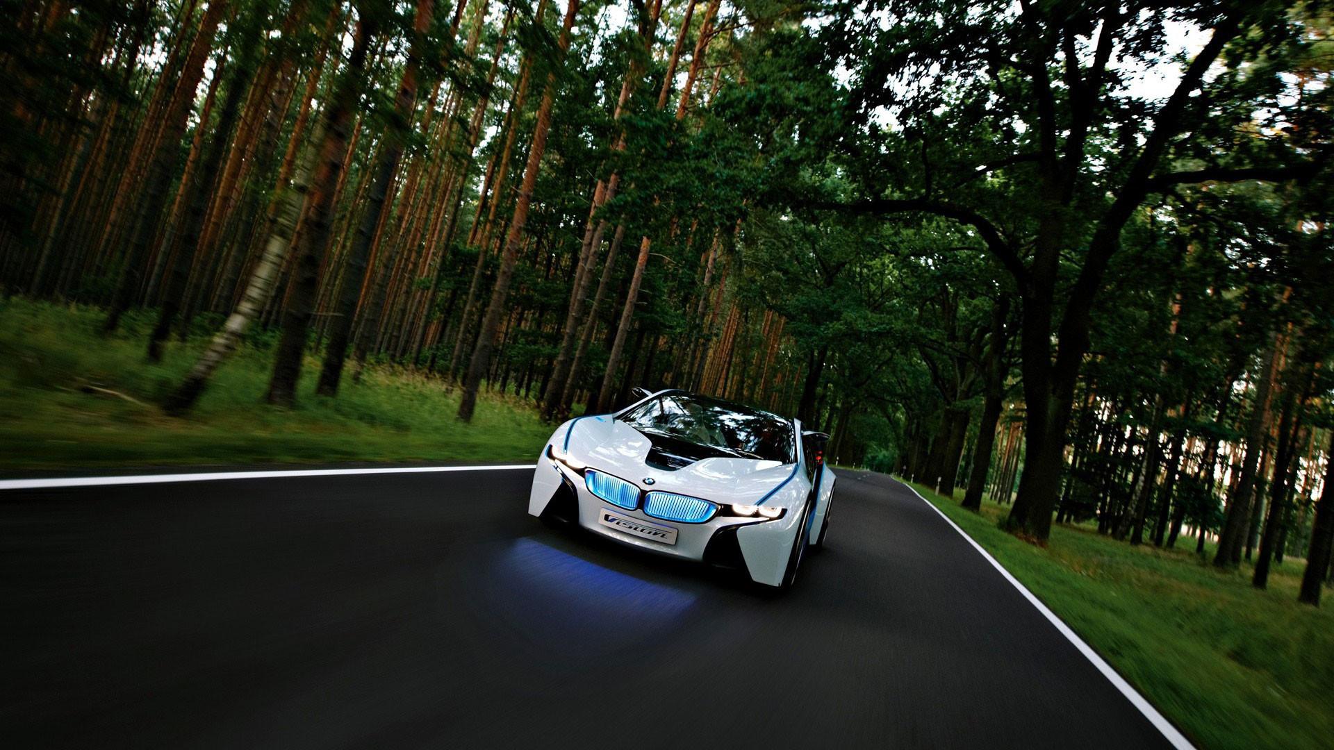 hd pics photos cars ride nice desktop background wallpaper