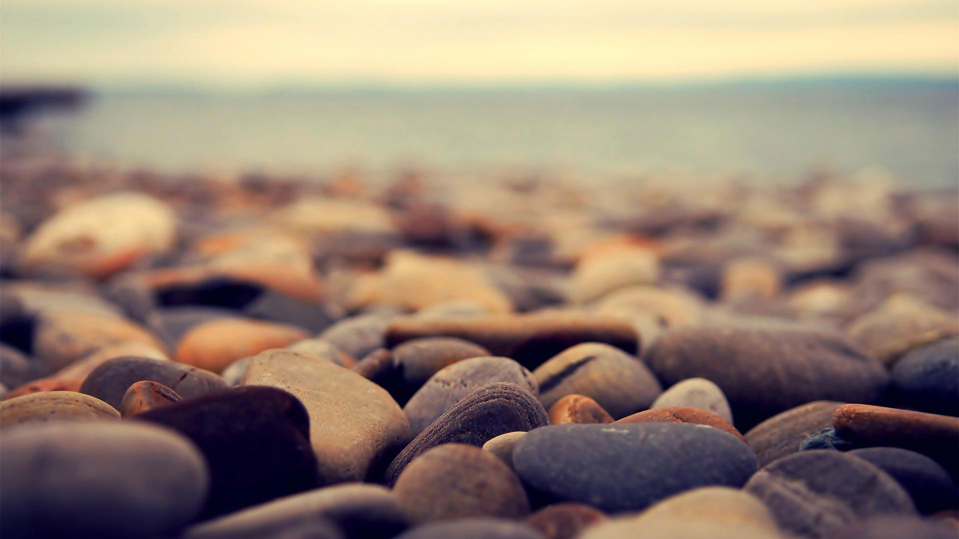 hd pics photos stunning pebbles macro attractive beach nature nice hd  quality desktop background wallpaper