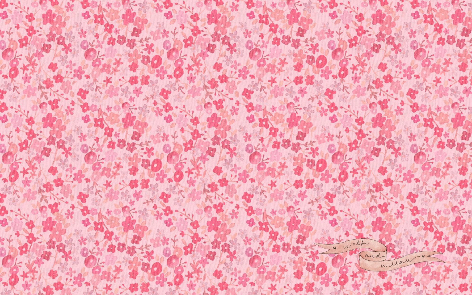 Pretty Desktop Backgrounds 927 Full HD Wallpaper Desktop – Res .
