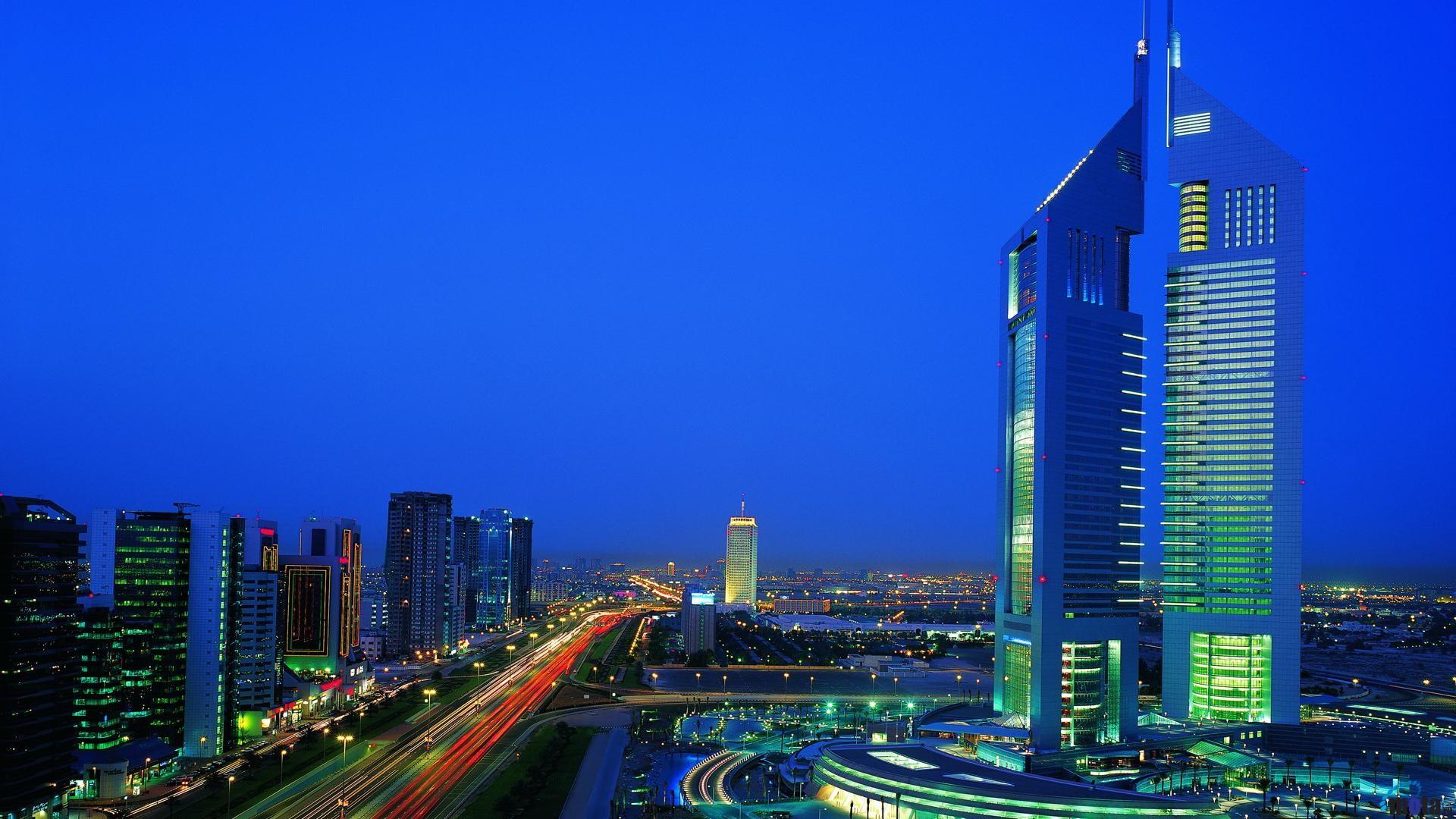 Best Dubai 1920×1080 Pictures See Here Beautiful Dubai City Night Images  And Top Dubai Hotels Pics Dubai Stock Photos Collection 2017.