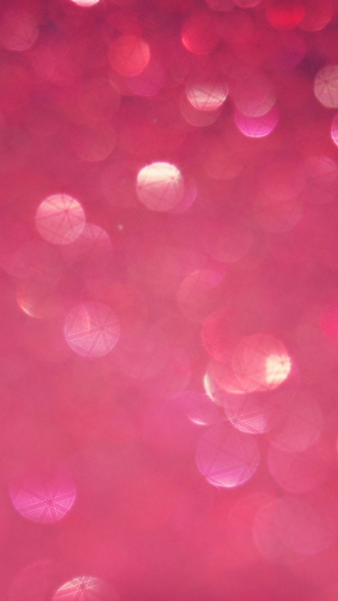 Pink Glitter iPhone 6 Plus Wallpaper 26004 – Abstract iPhone 6 Plus  Wallpapers