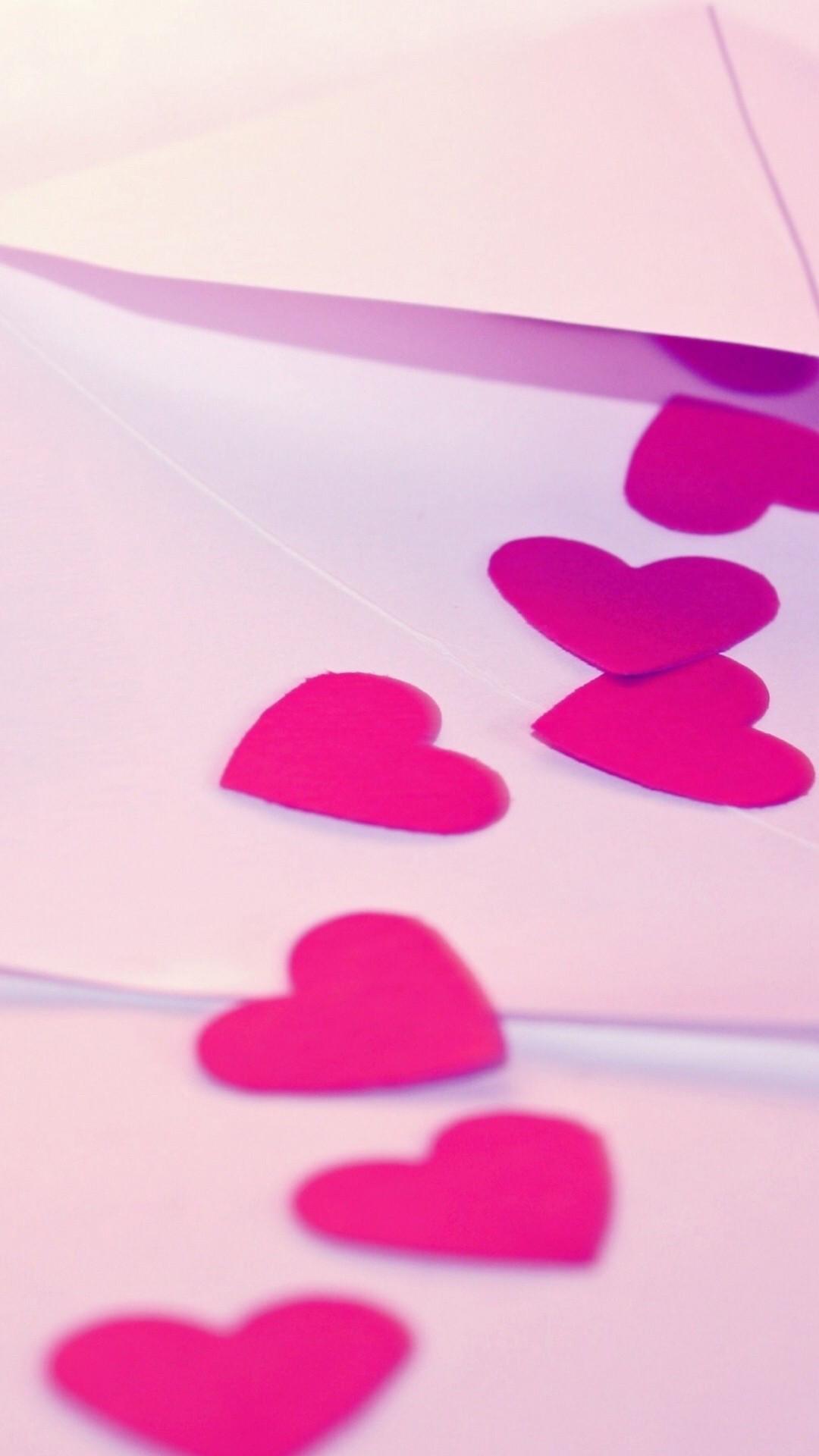 Top 12 Love Wallpaper iphone 6 Plus