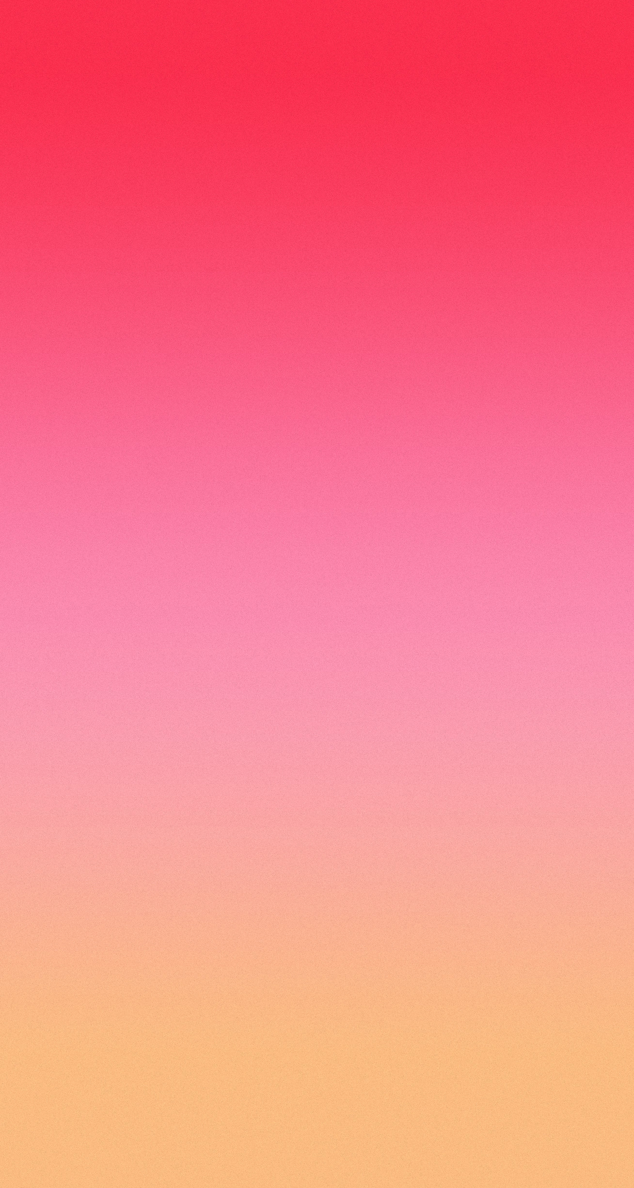 Girly Iphone Wallpaper Tumblr Girly Iphone Wallpaper F Ac D