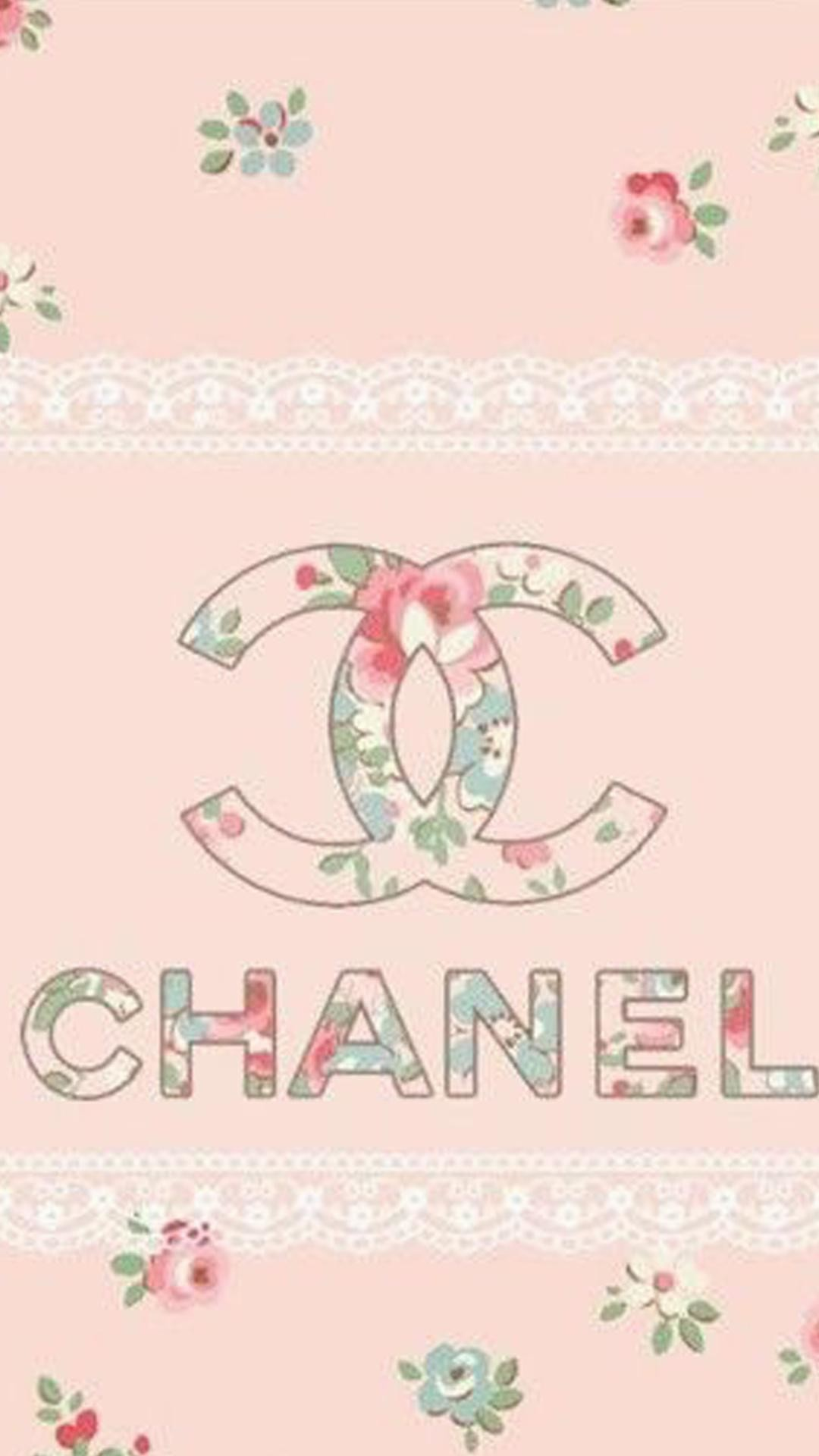 wallpaper.wiki-Chanel-iPhone-Backgrounds-HD-Download-Free-