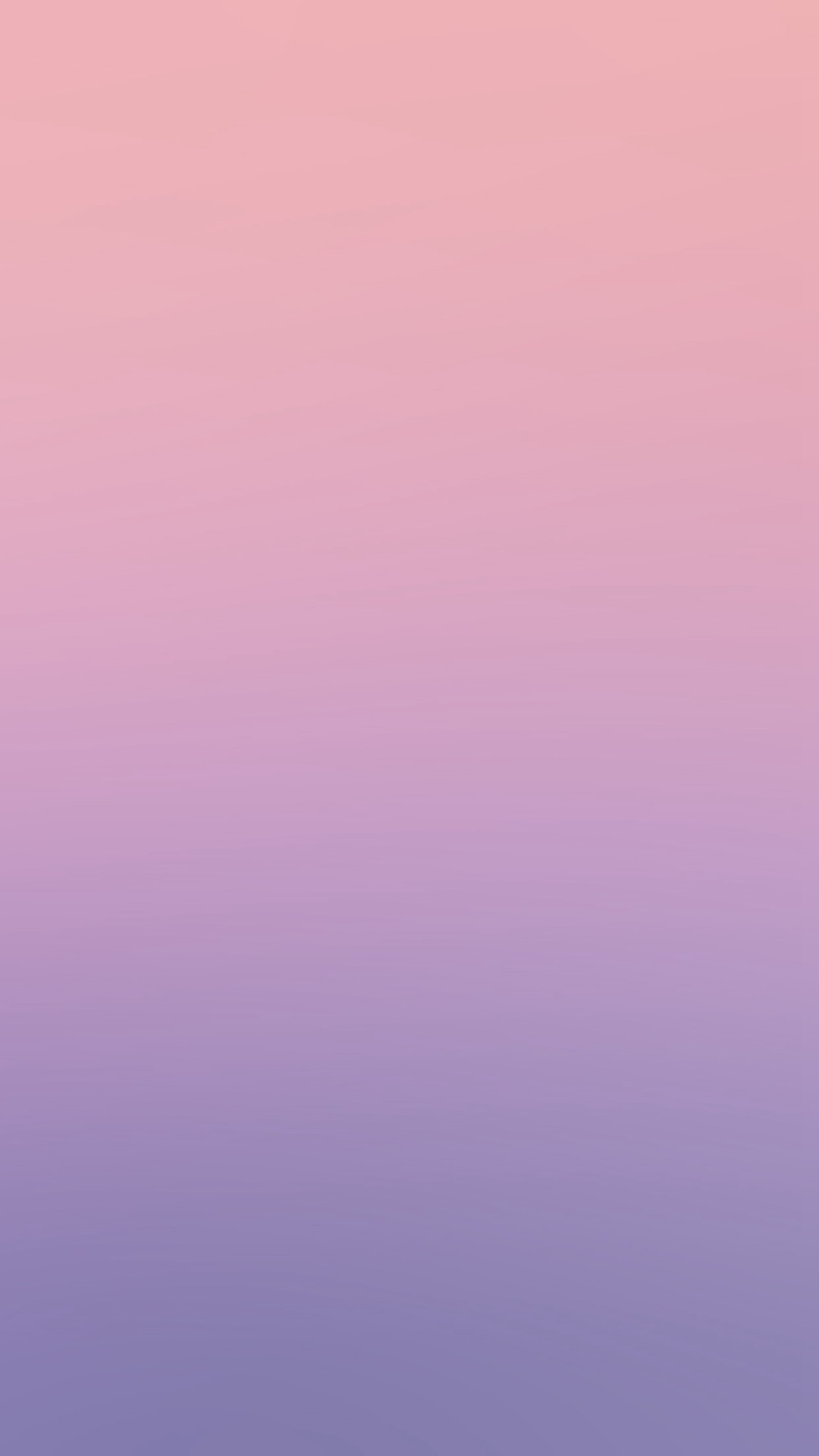 Pink Blue Purple Harmony Gradation Blur iPhone 6 wallpaper