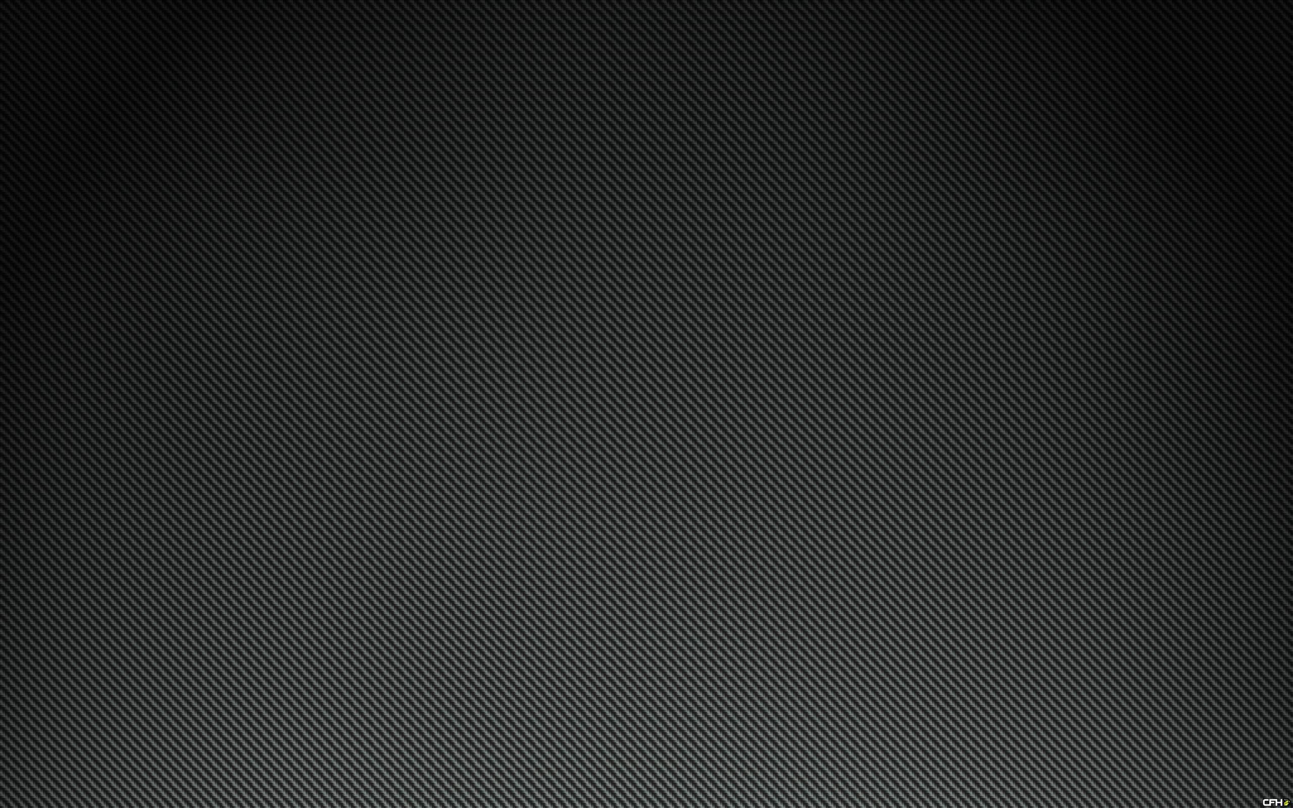Wallpapers For > Carbon Fibre Wallpaper 1920×1080