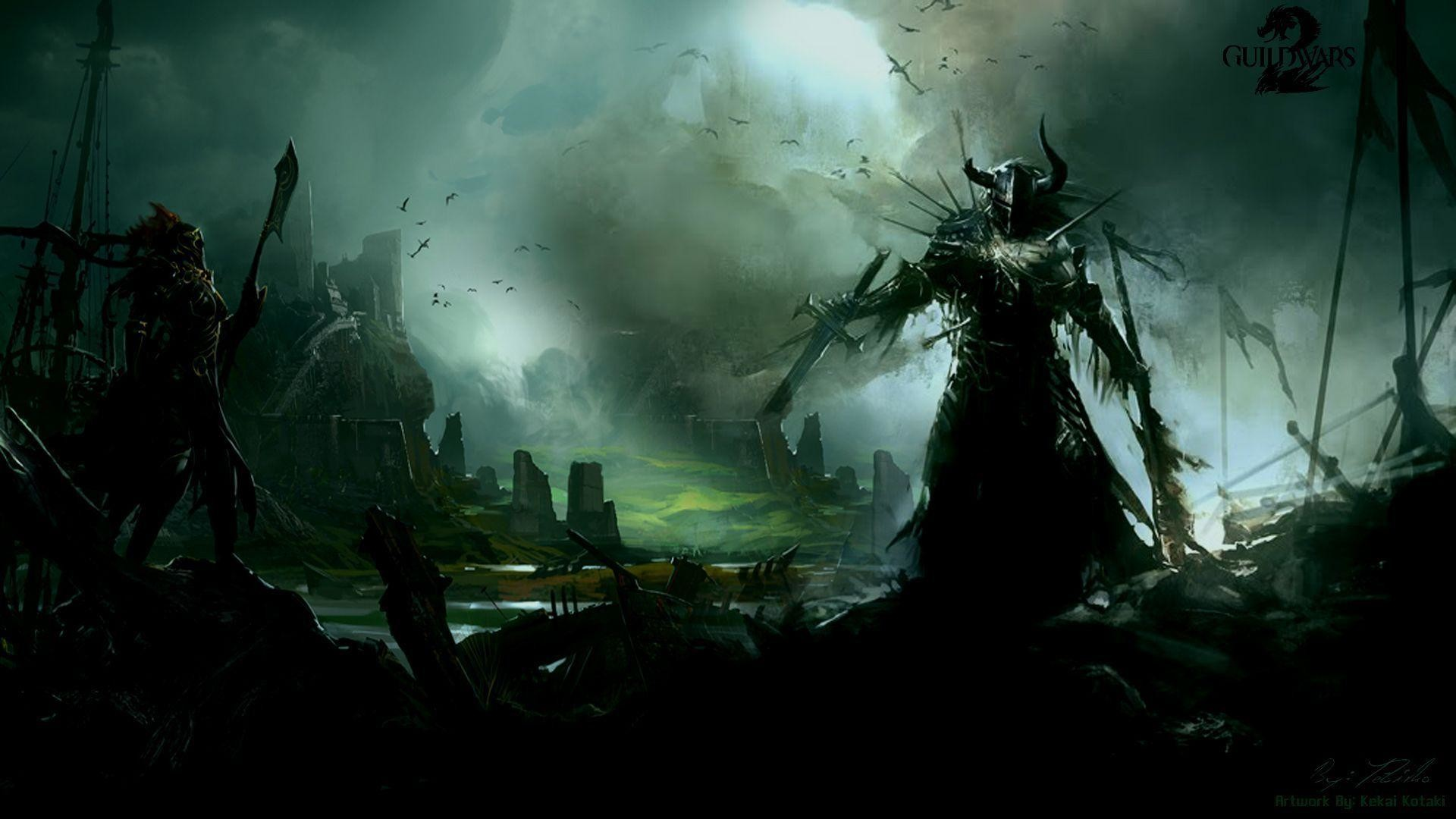 Epic Music Wallpapers Hd Background 9 HD Wallpapers | aladdino.