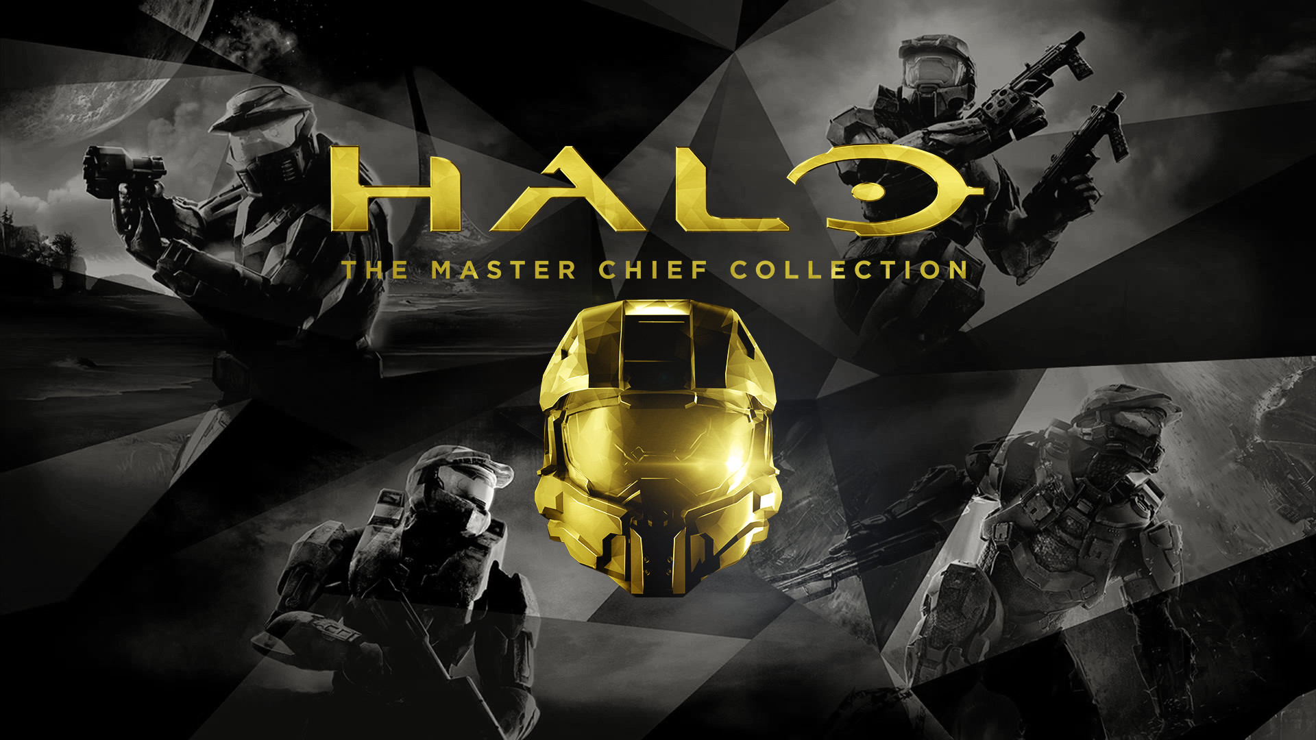 MCC Halo Xbox One Wallpaper – Pics about space