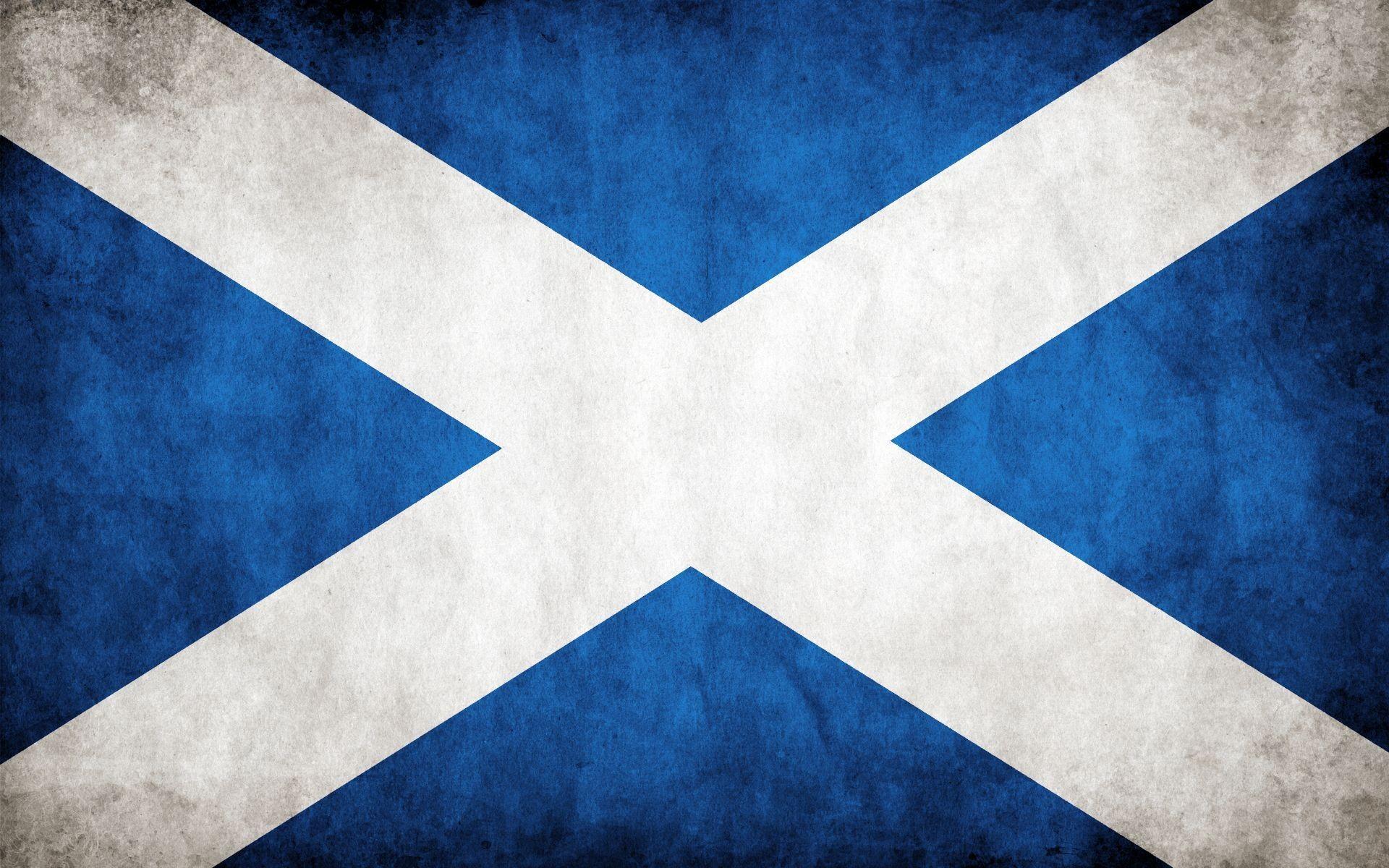 Scotland flag wallpaper #16538