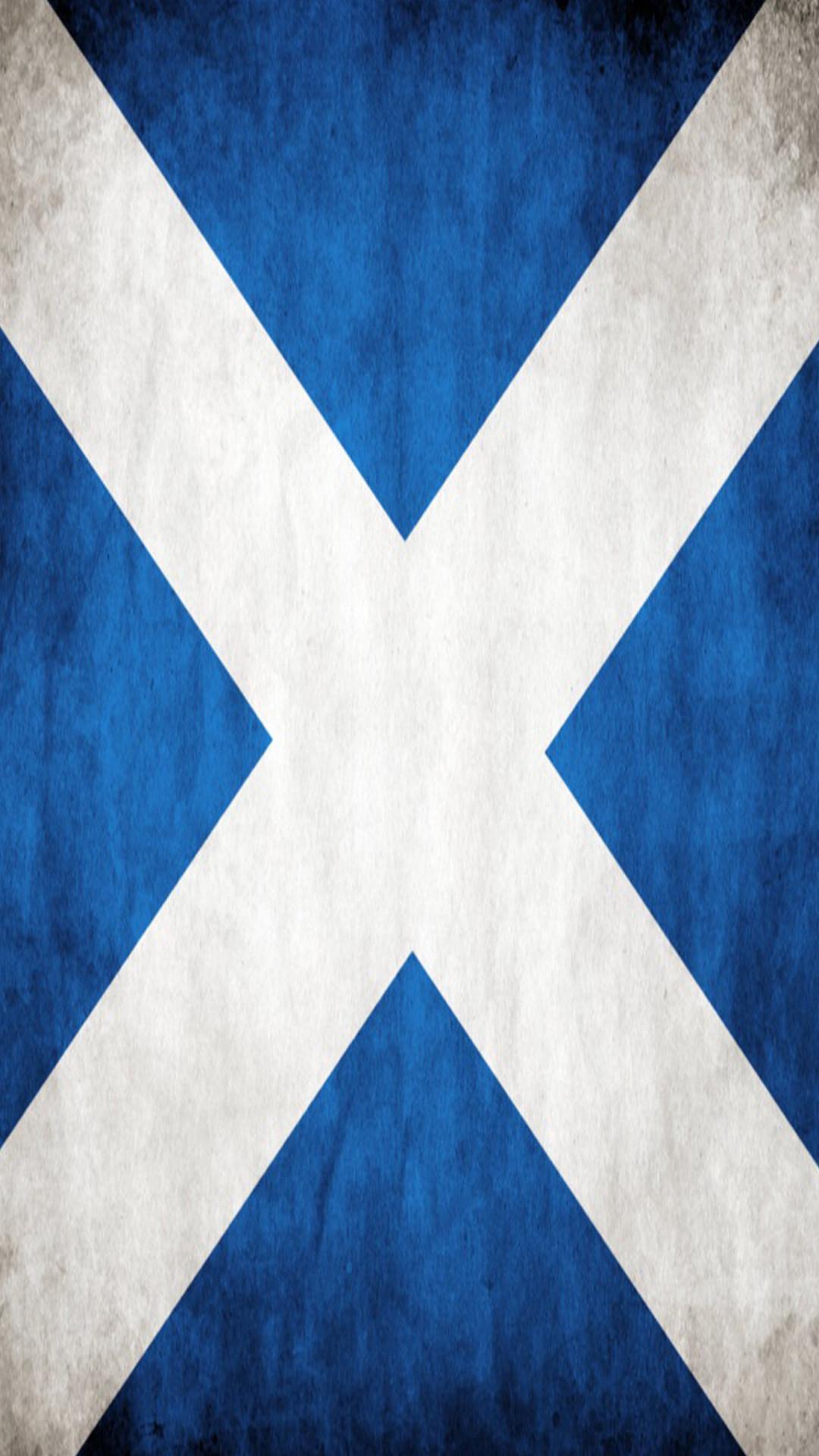 Flag Scotland Samsung Wallpapers, Samsung Galaxy S5 .