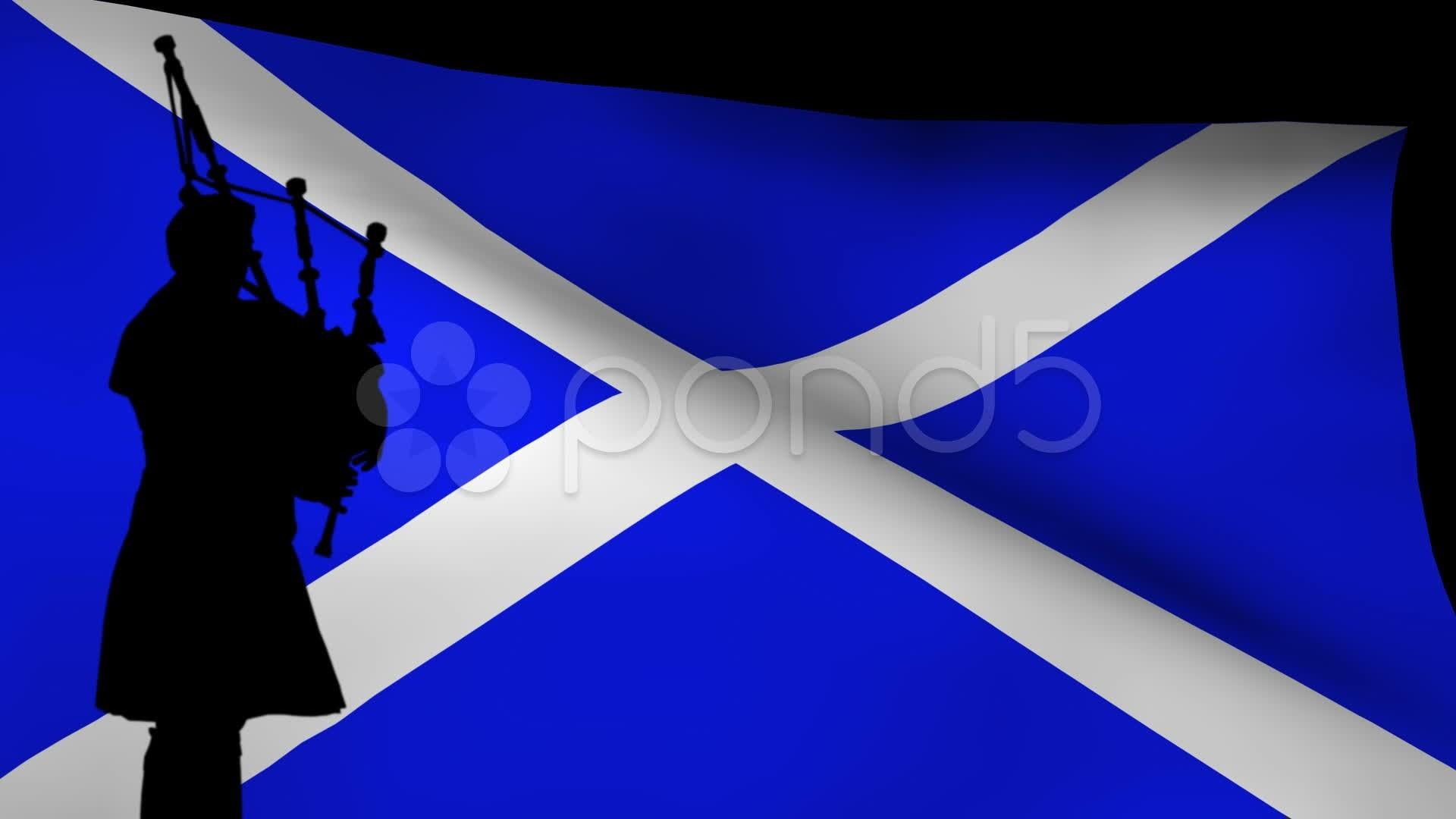 scottish flag wallpaper scottish flag wallpaper